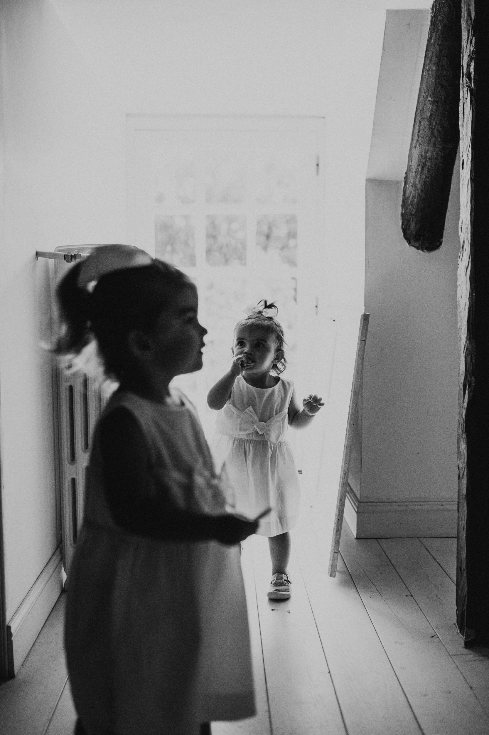 Amy-Zac-Destination-Wedding-France-Manoir-Foulquetiere-Darina-Stoda-Photography-30.jpg