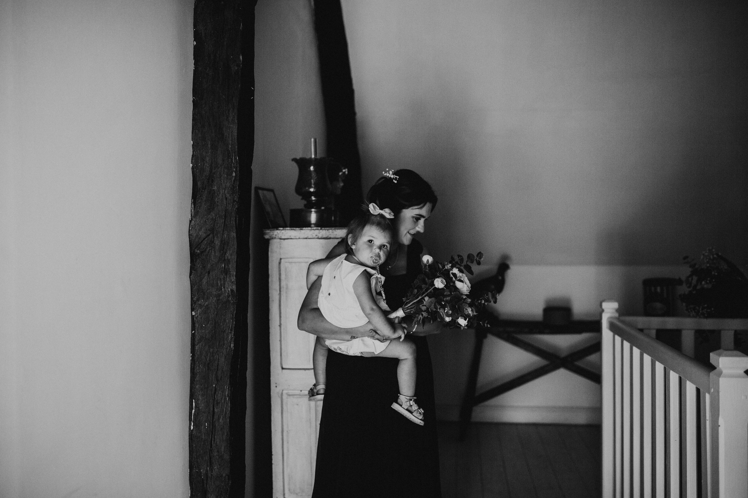 Amy-Zac-Destination-Wedding-France-Manoir-Foulquetiere-Darina-Stoda-Photography-31.jpg