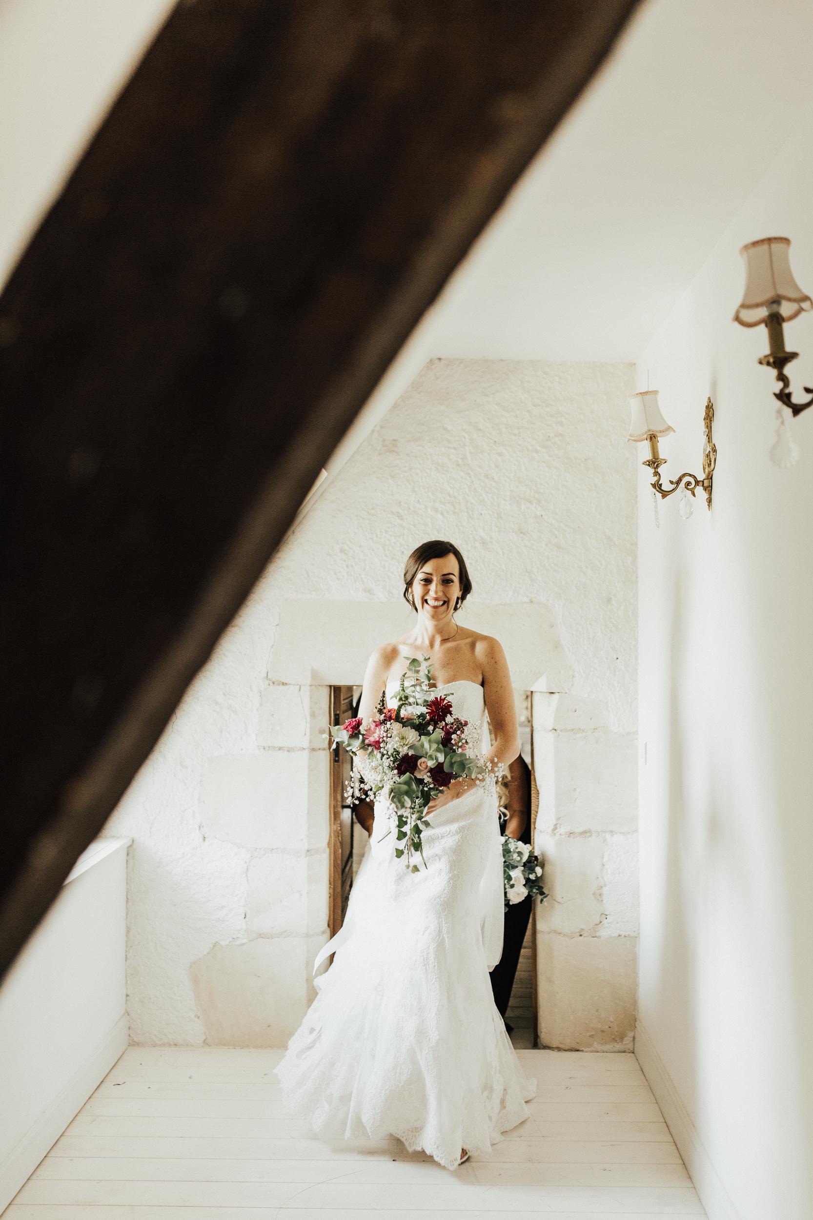 Amy-Zac-Destination-Wedding-France-Manoir-Foulquetiere-Darina-Stoda-Photography-33.jpg