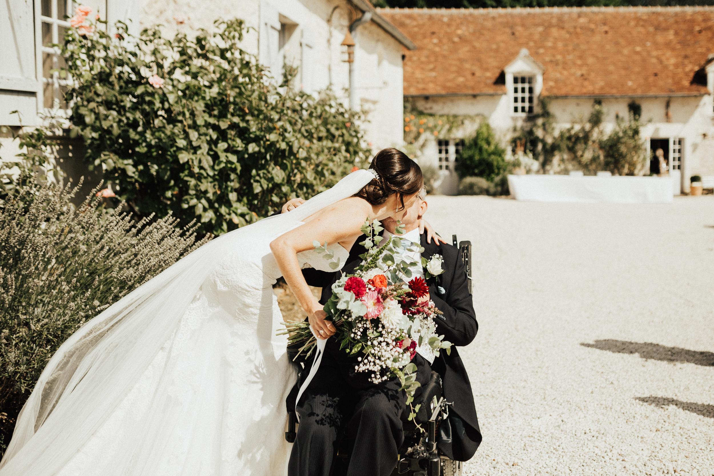 Amy-Zac-Destination-Wedding-France-Manoir-Foulquetiere-Darina-Stoda-Photography-35.jpg