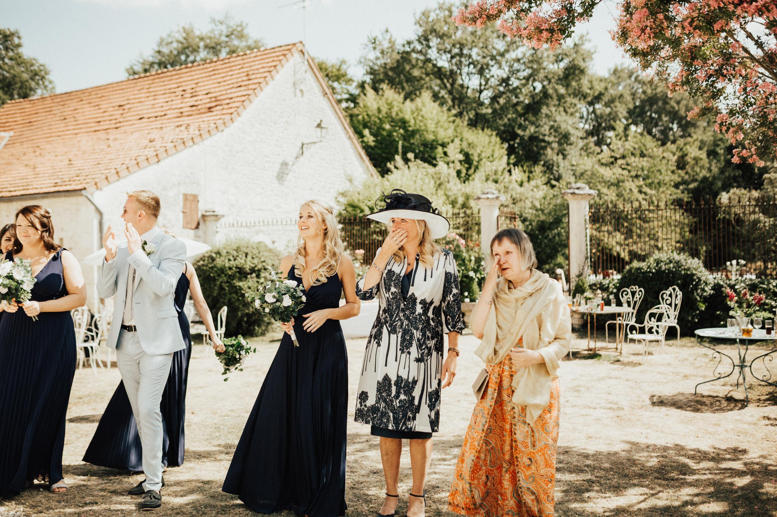 Amy-Zac-Destination-Wedding-France-Manoir-Foulquetiere-Darina-Stoda-Photography-36.jpg