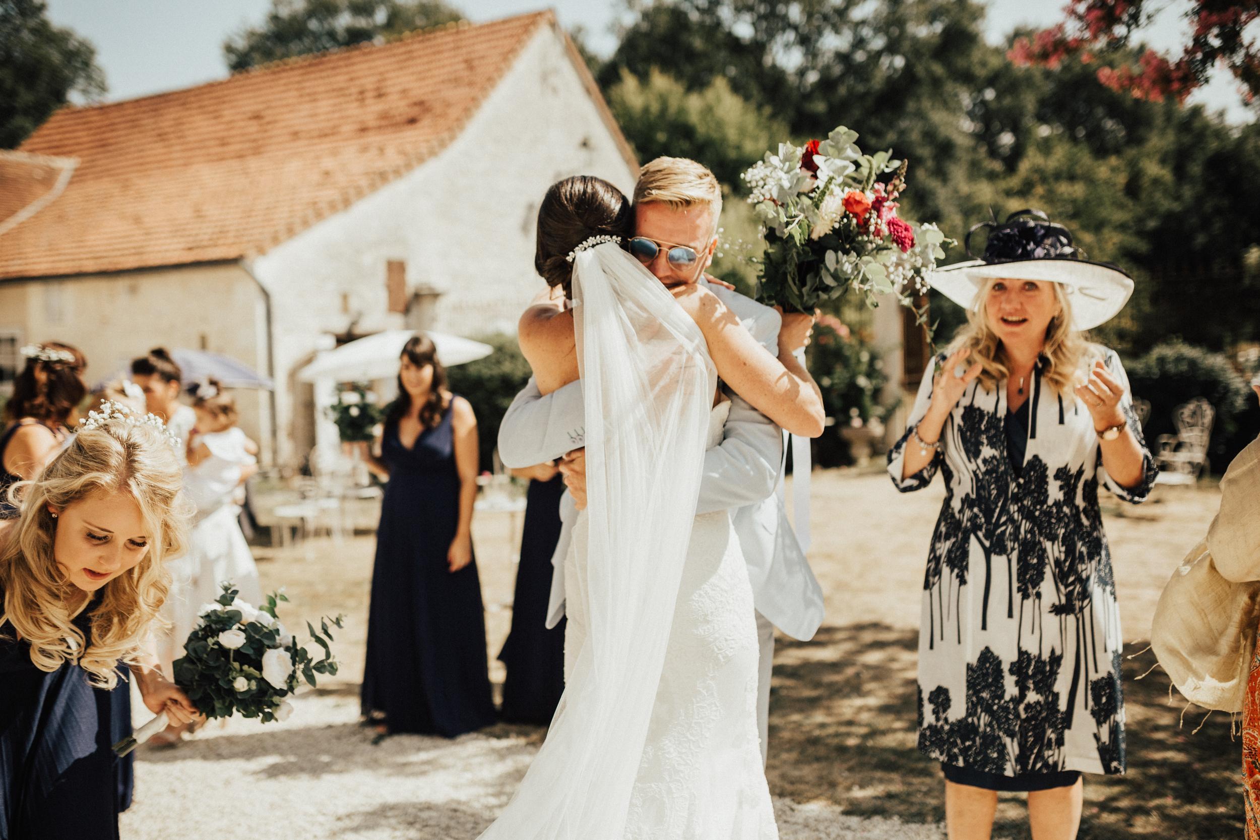 Amy-Zac-Destination-Wedding-France-Manoir-Foulquetiere-Darina-Stoda-Photography-37.jpg