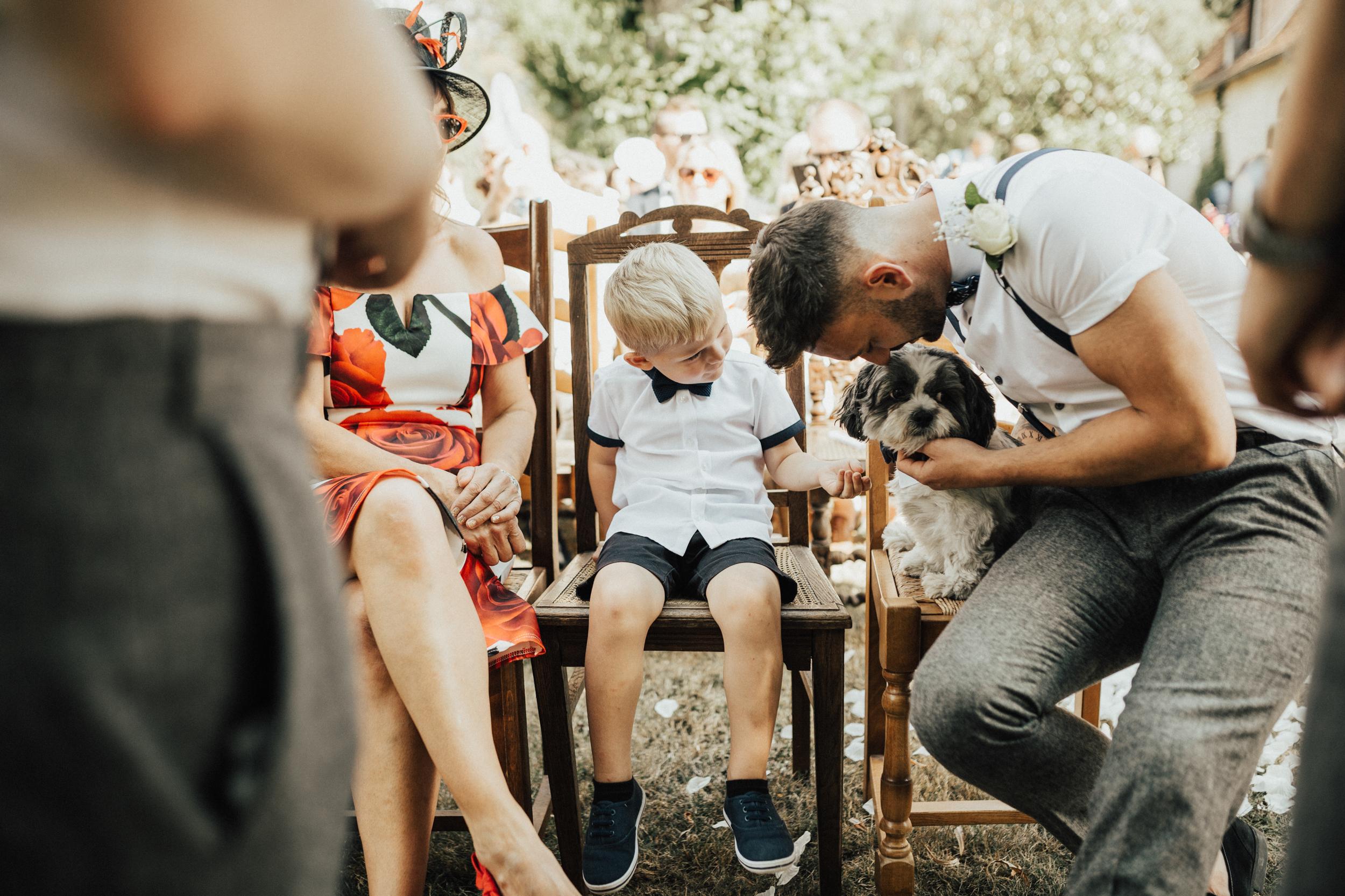 Amy-Zac-Destination-Wedding-France-Manoir-Foulquetiere-Darina-Stoda-Photography-38.jpg