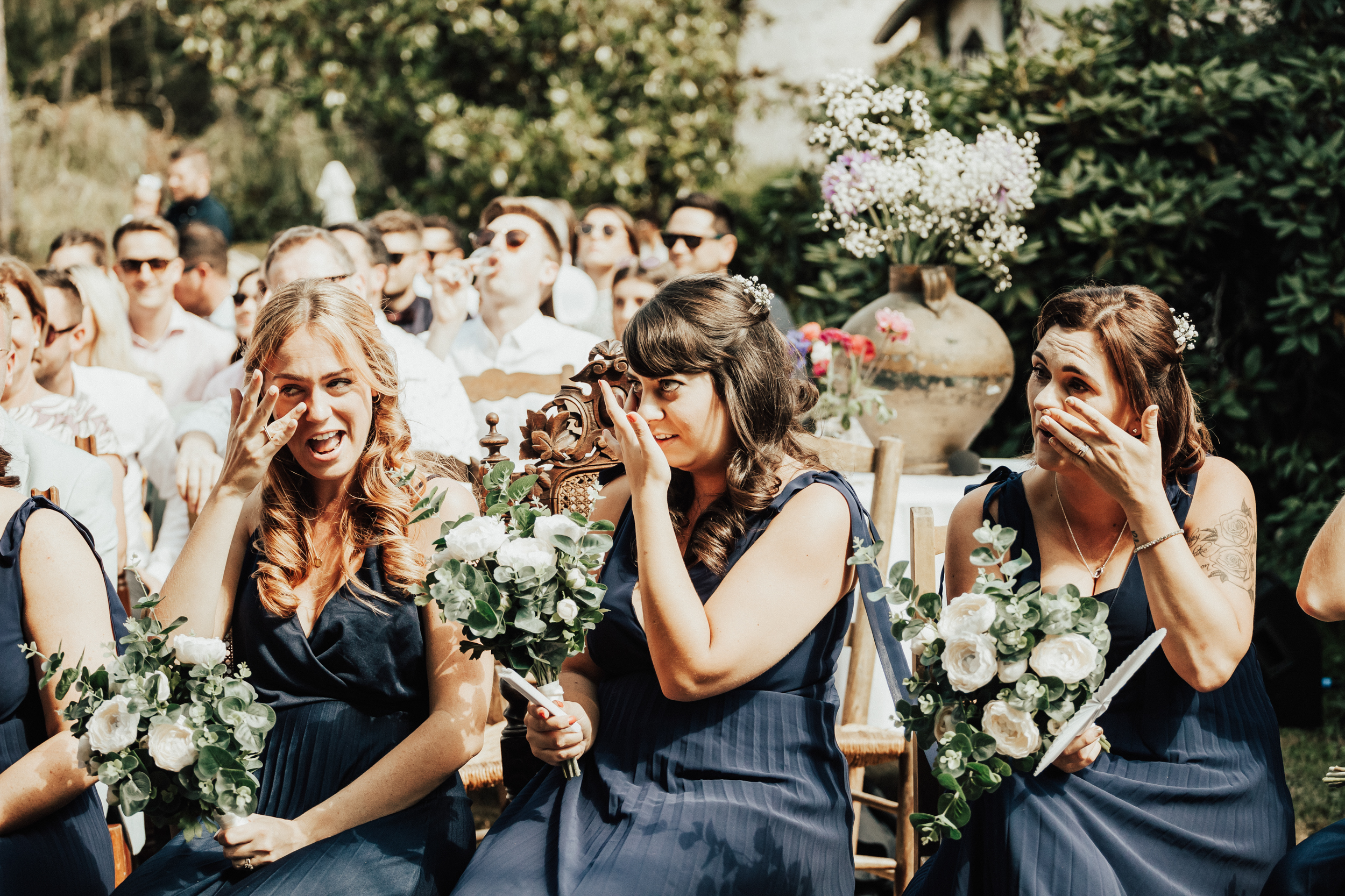 Amy-Zac-Destination-Wedding-France-Manoir-Foulquetiere-Darina-Stoda-Photography-46.jpg