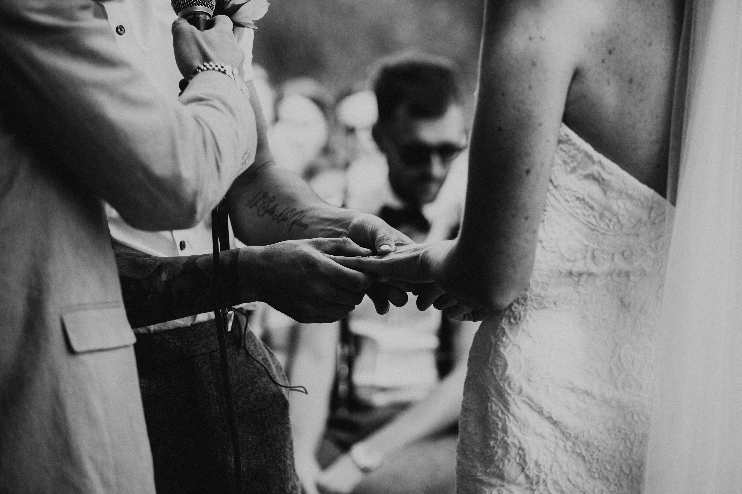 Amy-Zac-Destination-Wedding-France-Manoir-Foulquetiere-Darina-Stoda-Photography-49.jpg