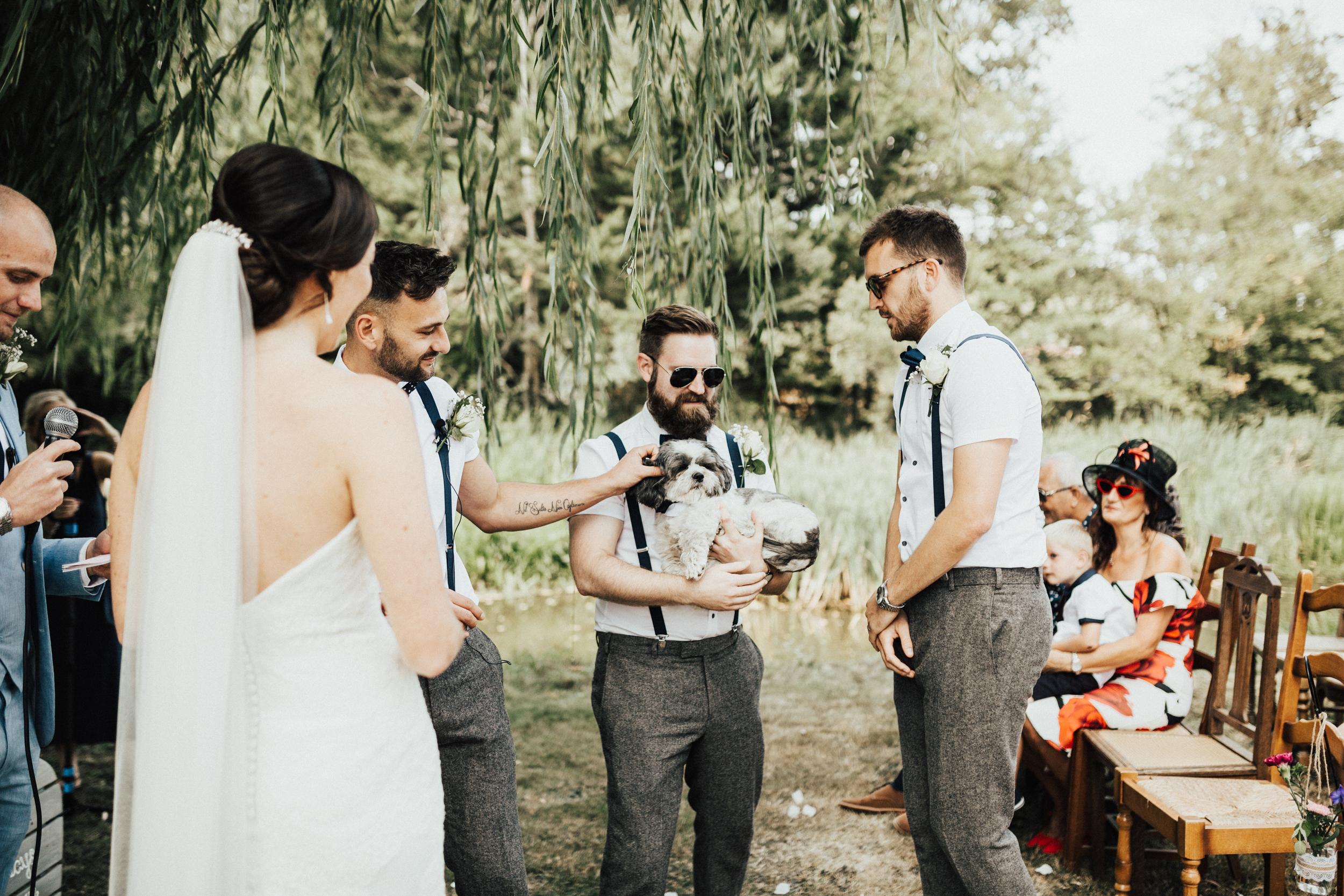 Amy-Zac-Destination-Wedding-France-Manoir-Foulquetiere-Darina-Stoda-Photography-48.jpg