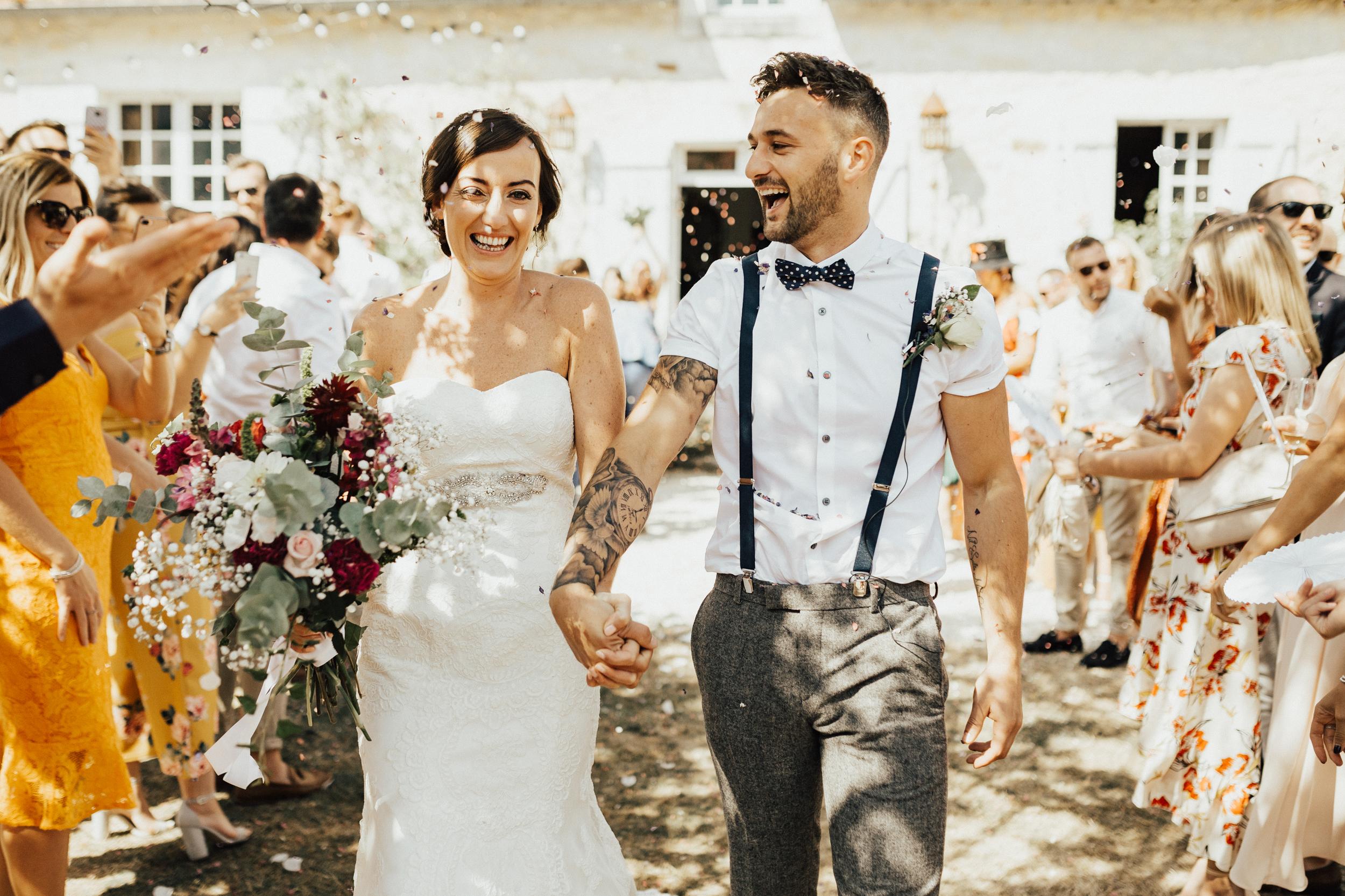 Amy-Zac-Destination-Wedding-France-Manoir-Foulquetiere-Darina-Stoda-Photography-51.jpg