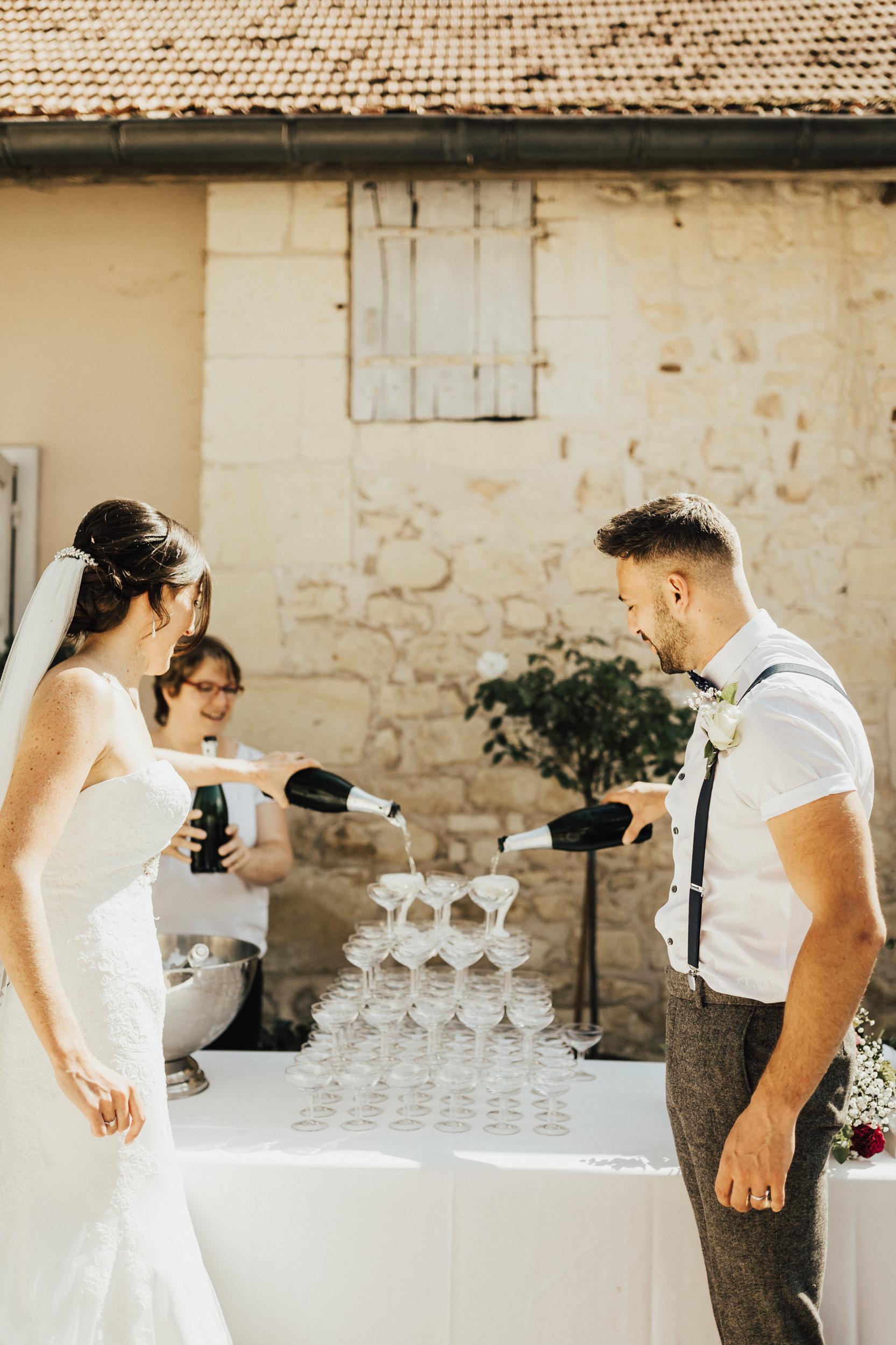 Amy-Zac-Destination-Wedding-France-Manoir-Foulquetiere-Darina-Stoda-Photography-52.jpg