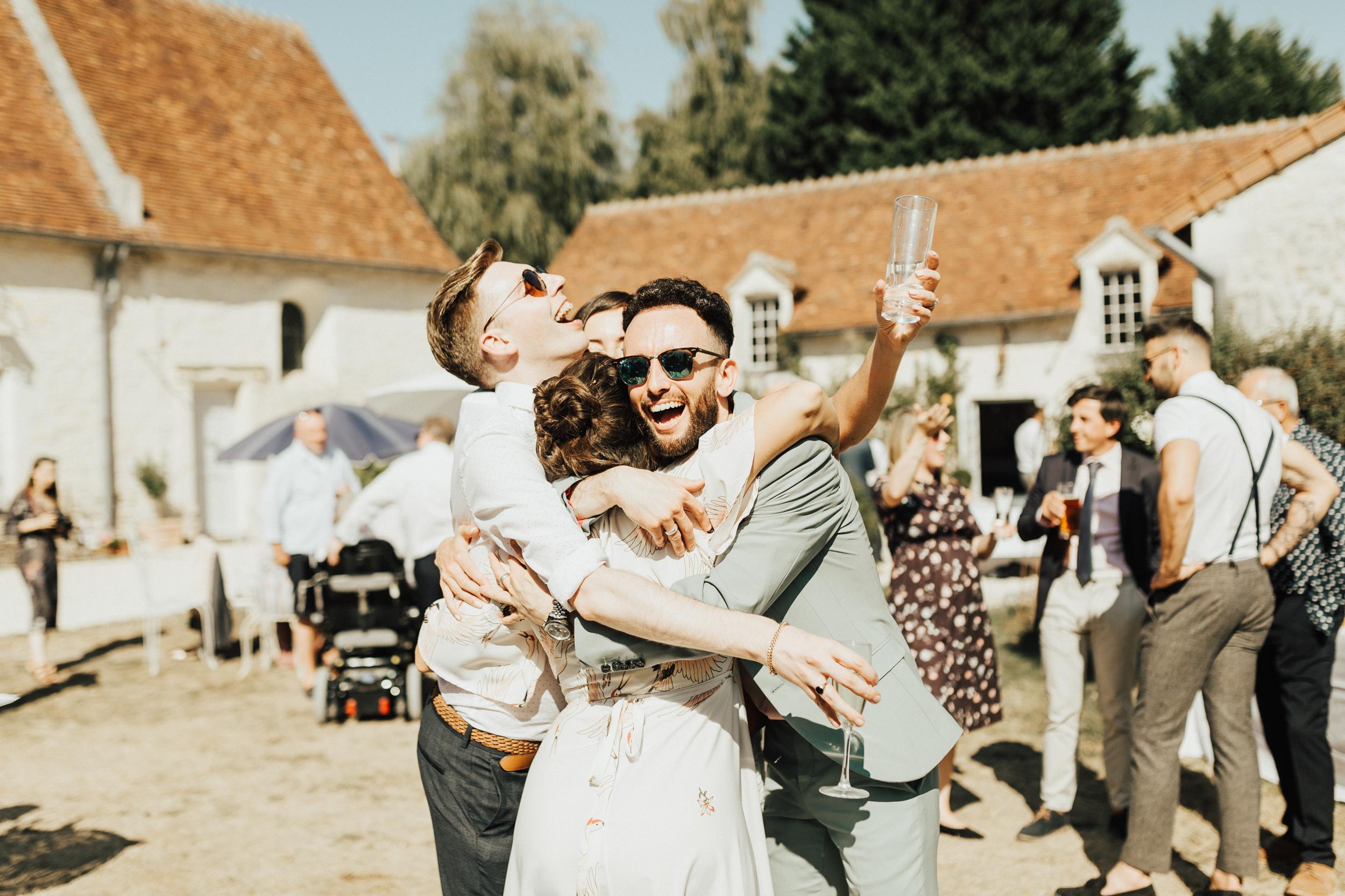 Amy-Zac-Destination-Wedding-France-Manoir-Foulquetiere-Darina-Stoda-Photography-55.jpg