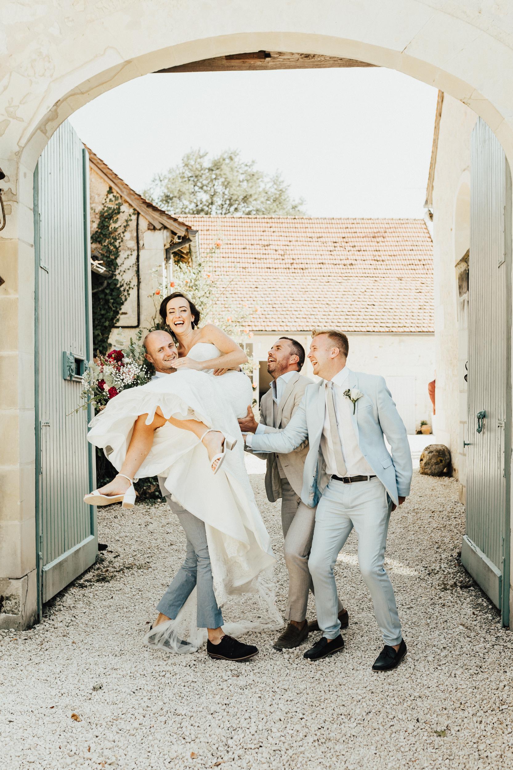 Amy-Zac-Destination-Wedding-France-Manoir-Foulquetiere-Darina-Stoda-Photography-58.jpg