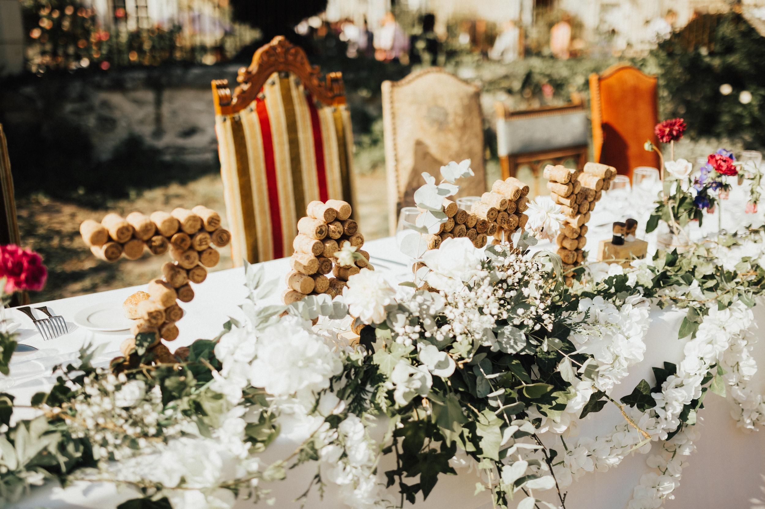 Amy-Zac-Destination-Wedding-France-Manoir-Foulquetiere-Darina-Stoda-Photography-59.jpg