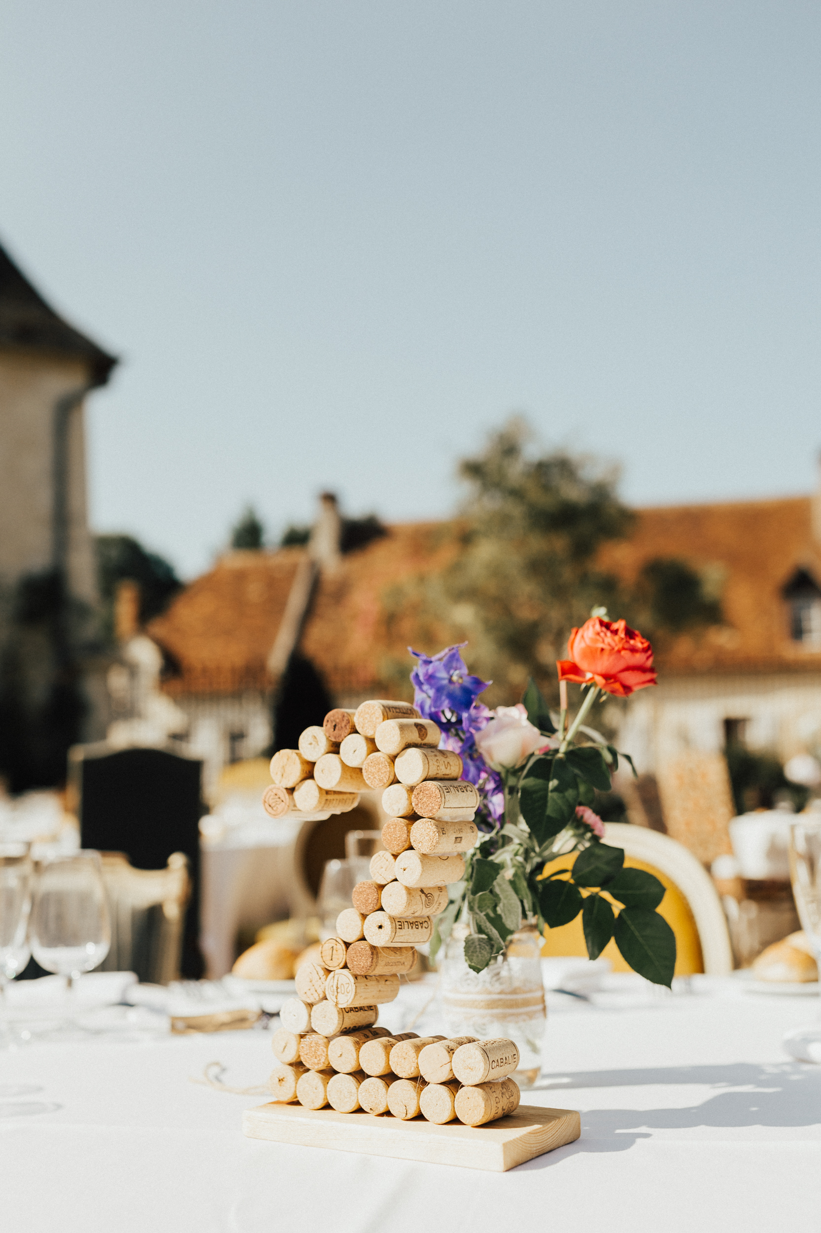Amy-Zac-Destination-Wedding-France-Manoir-Foulquetiere-Darina-Stoda-Photography-61.jpg