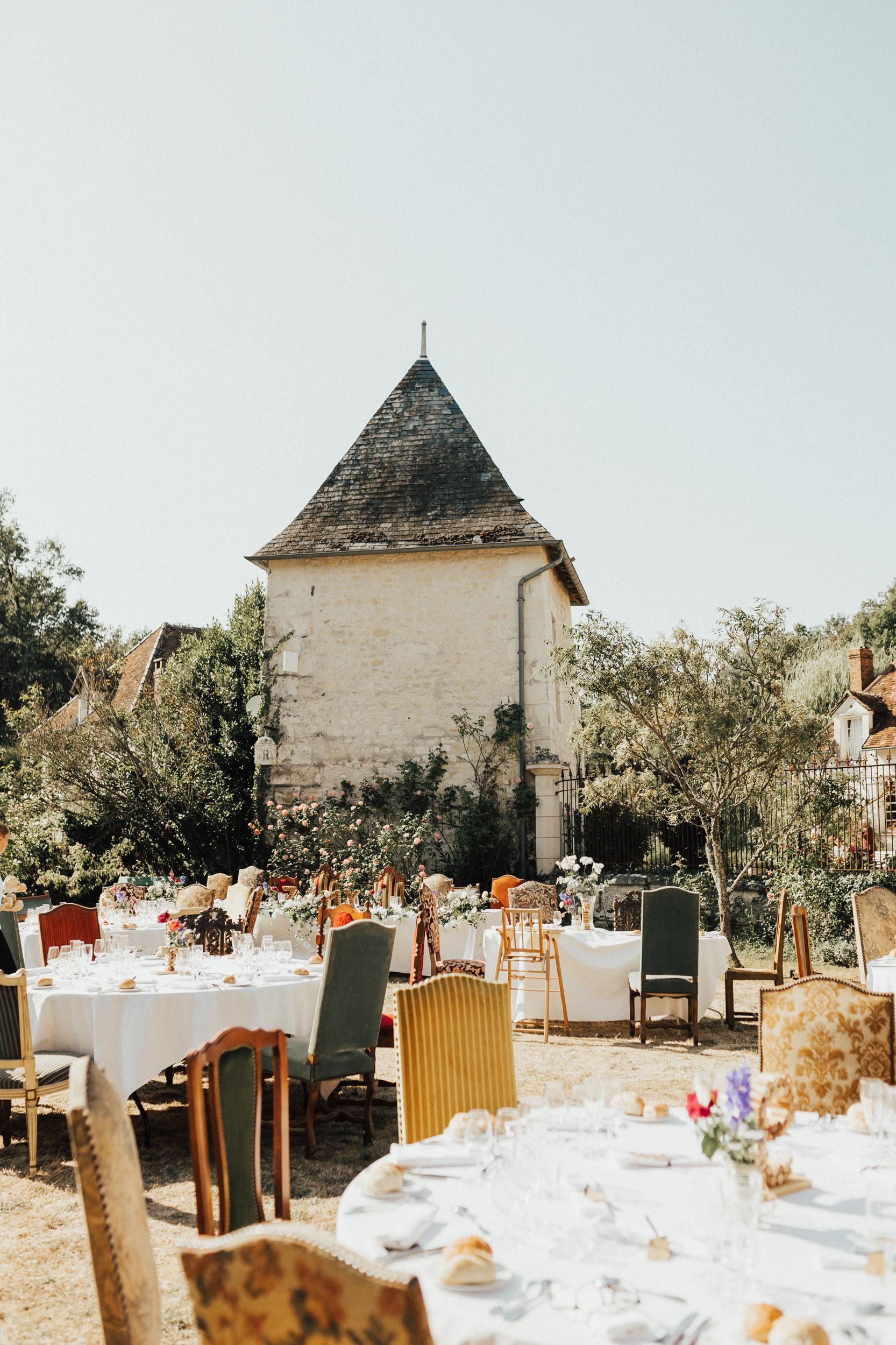 Amy-Zac-Destination-Wedding-France-Manoir-Foulquetiere-Darina-Stoda-Photography-60.jpg