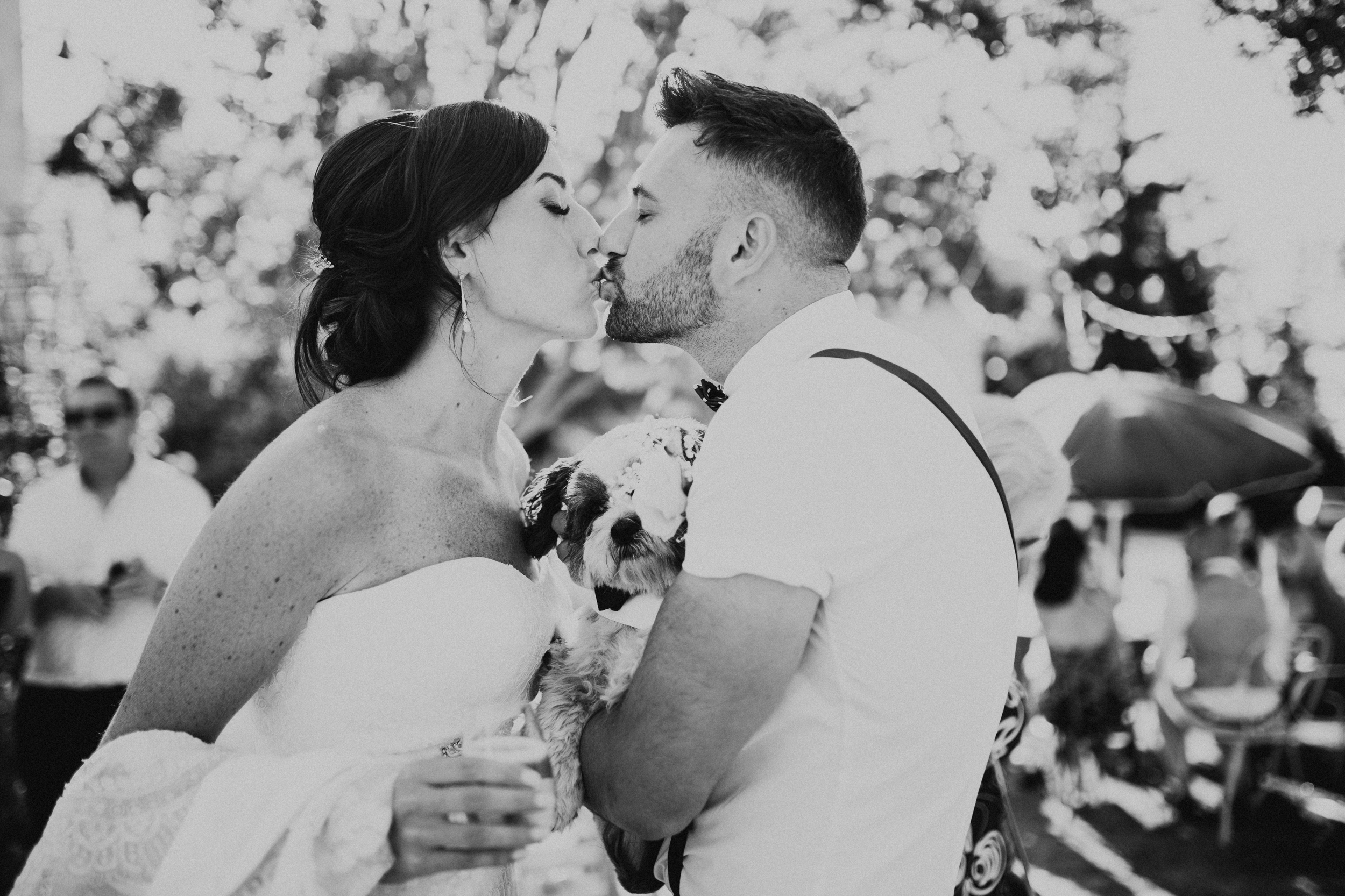 Amy-Zac-Destination-Wedding-France-Manoir-Foulquetiere-Darina-Stoda-Photography-63.jpg