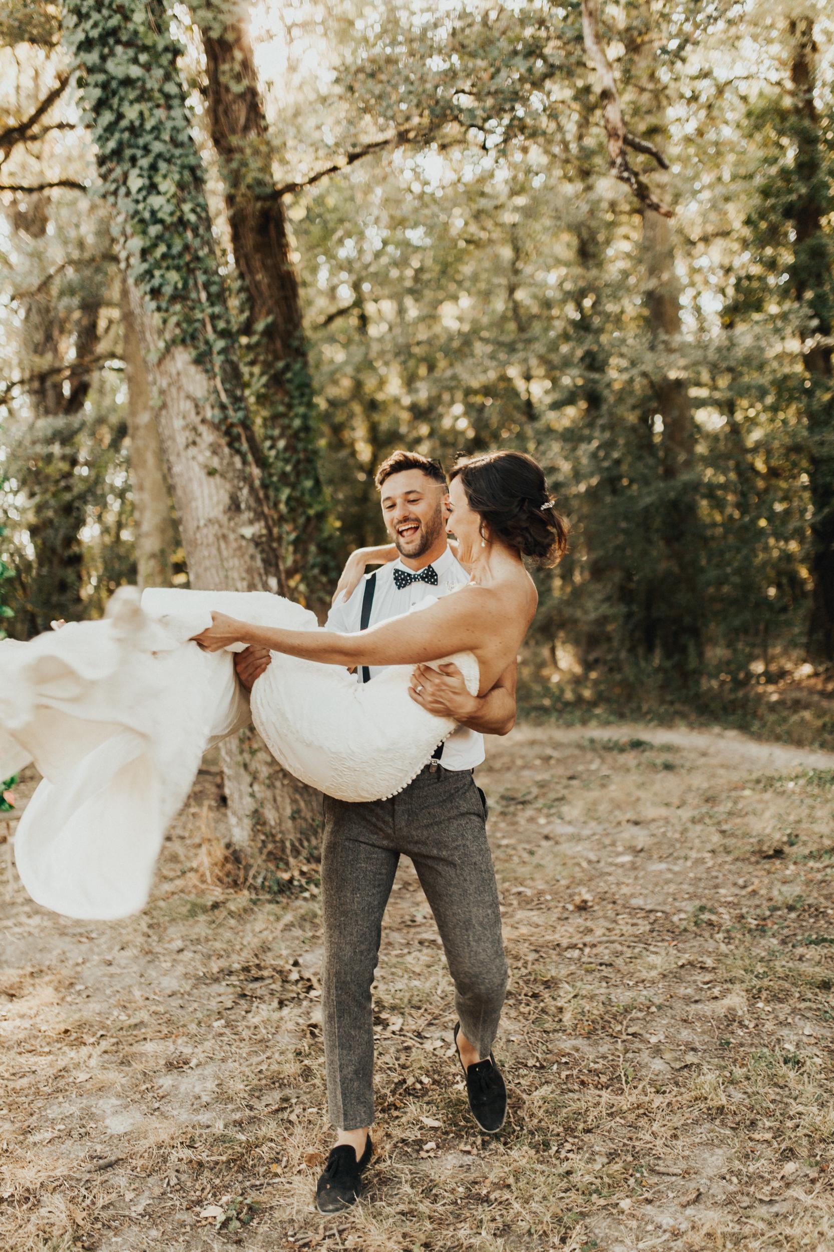Amy-Zac-Destination-Wedding-France-Manoir-Foulquetiere-Darina-Stoda-Photography-65.jpg