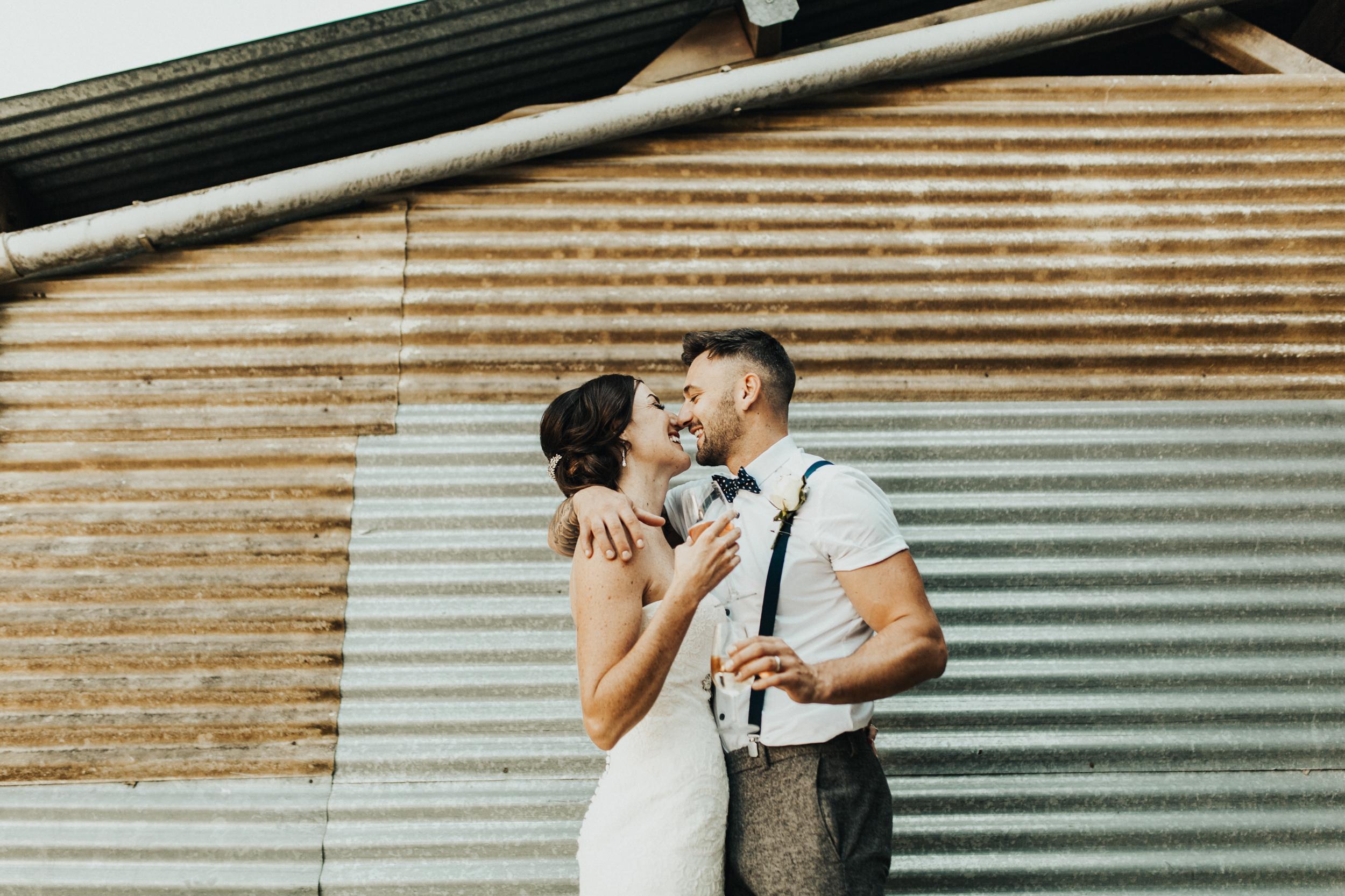 Amy-Zac-Destination-Wedding-France-Manoir-Foulquetiere-Darina-Stoda-Photography-67.jpg