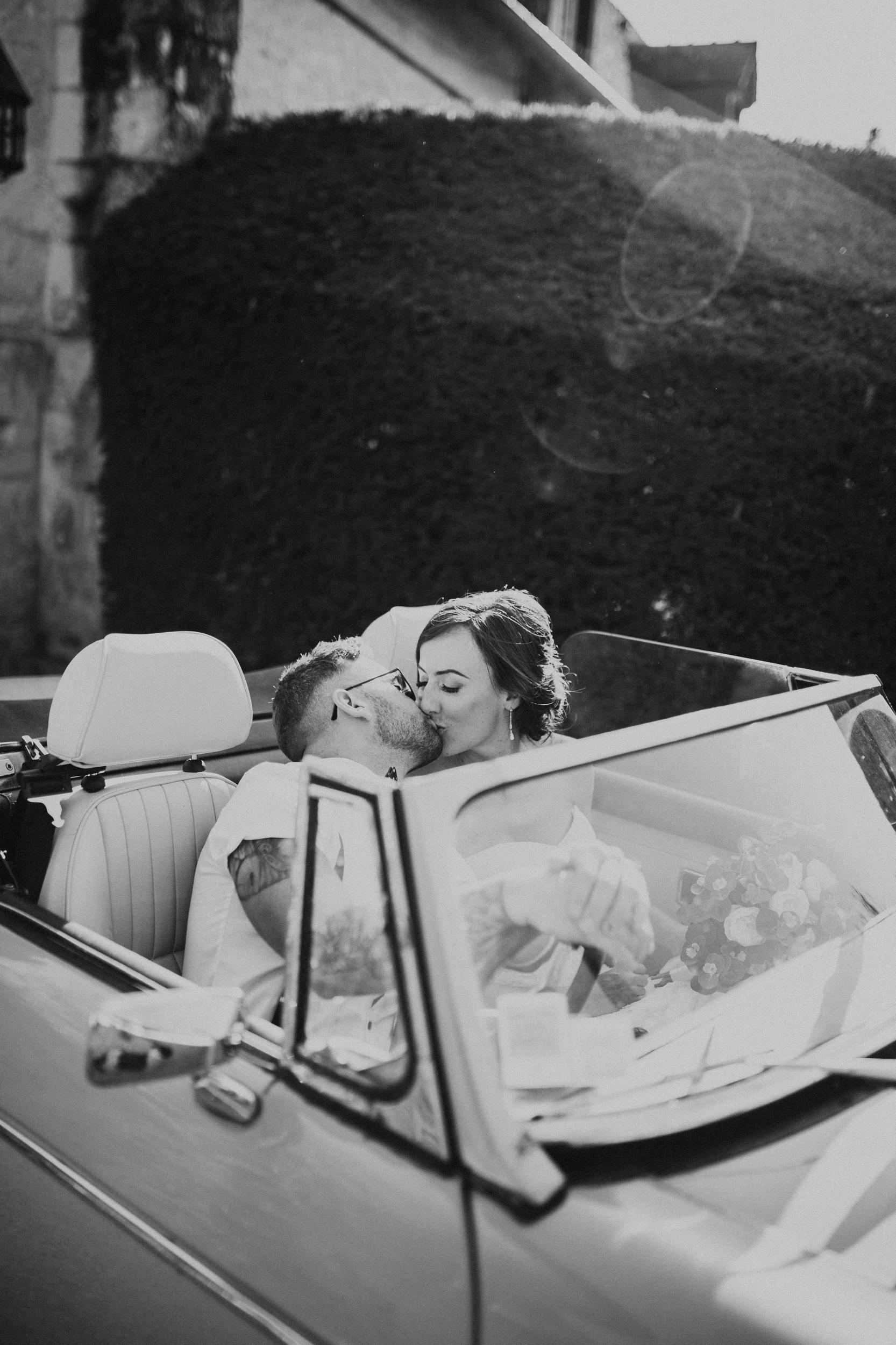 Amy-Zac-Destination-Wedding-France-Manoir-Foulquetiere-Darina-Stoda-Photography-69.jpg