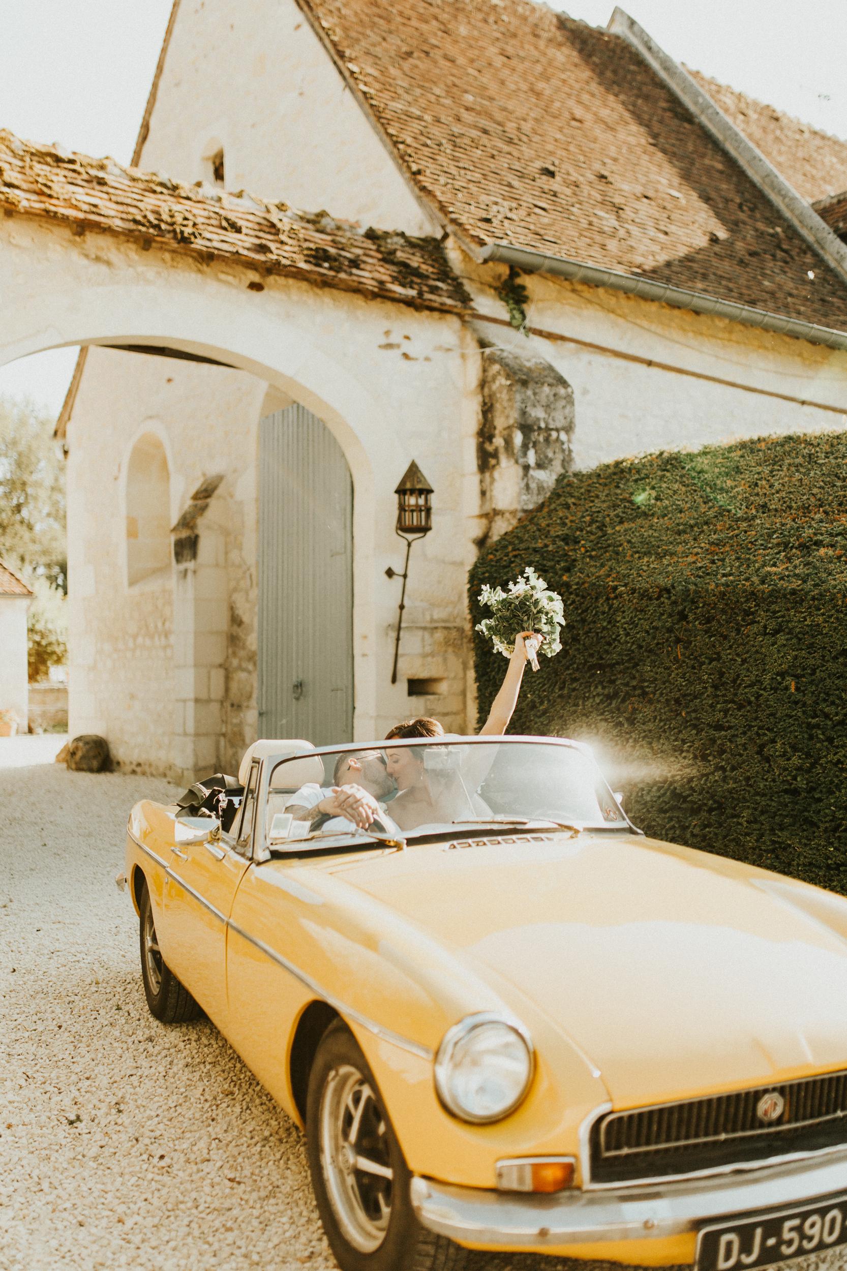 Amy-Zac-Destination-Wedding-France-Manoir-Foulquetiere-Darina-Stoda-Photography-70.jpg