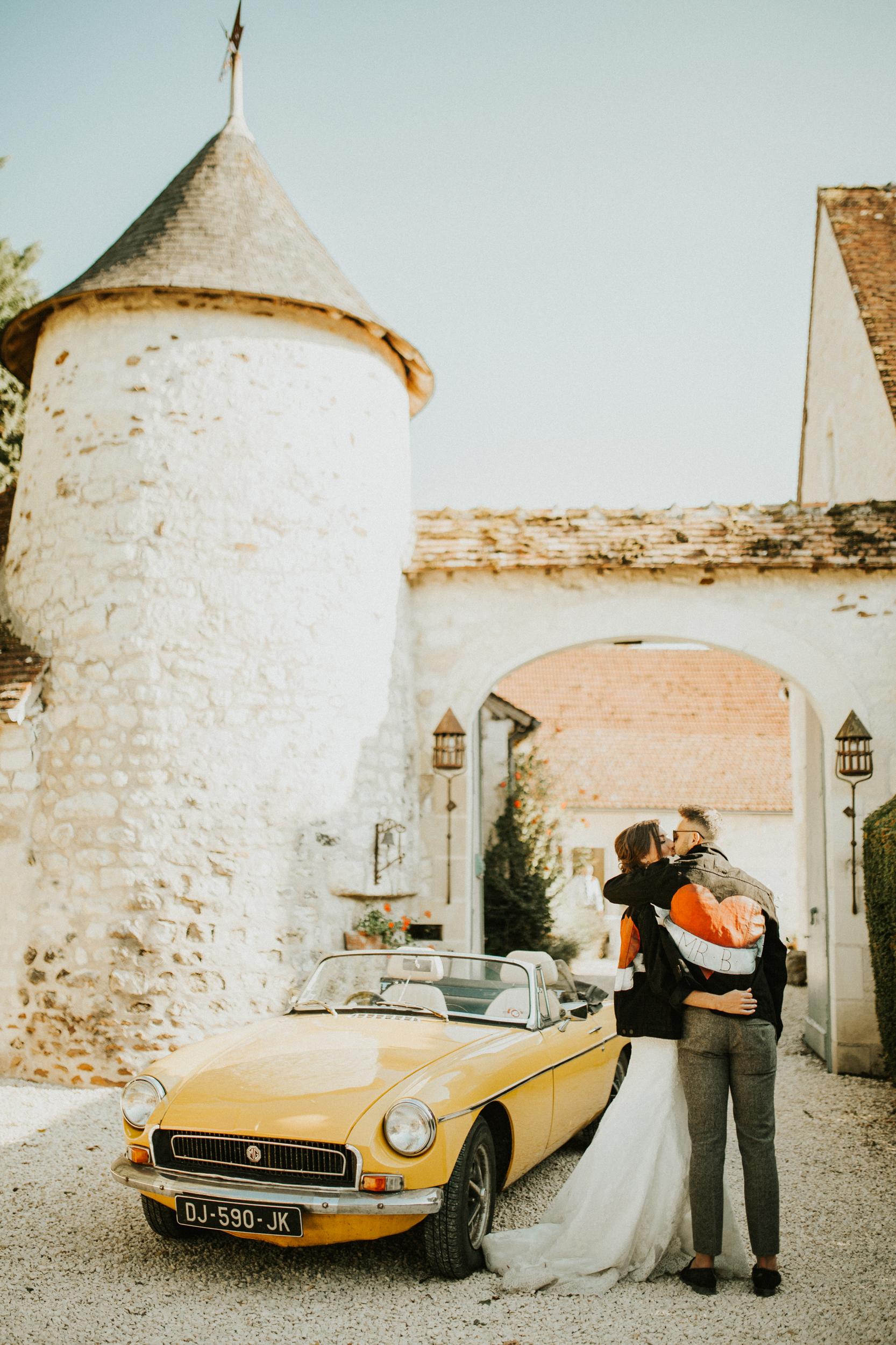 Amy-Zac-Destination-Wedding-France-Manoir-Foulquetiere-Darina-Stoda-Photography-73.jpg