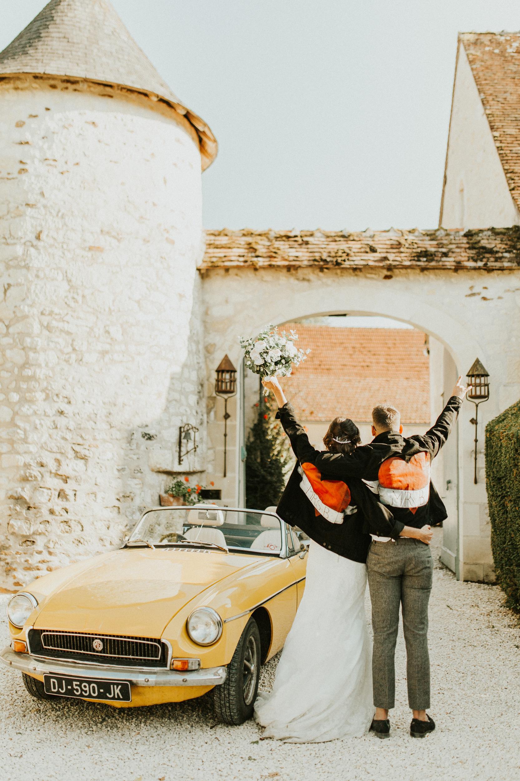 Amy-Zac-Destination-Wedding-France-Manoir-Foulquetiere-Darina-Stoda-Photography-72.jpg