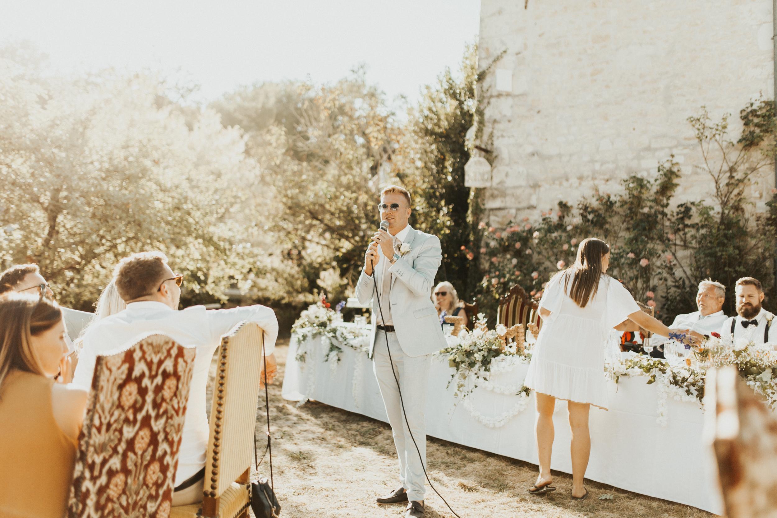 Amy-Zac-Destination-Wedding-France-Manoir-Foulquetiere-Darina-Stoda-Photography-74.jpg