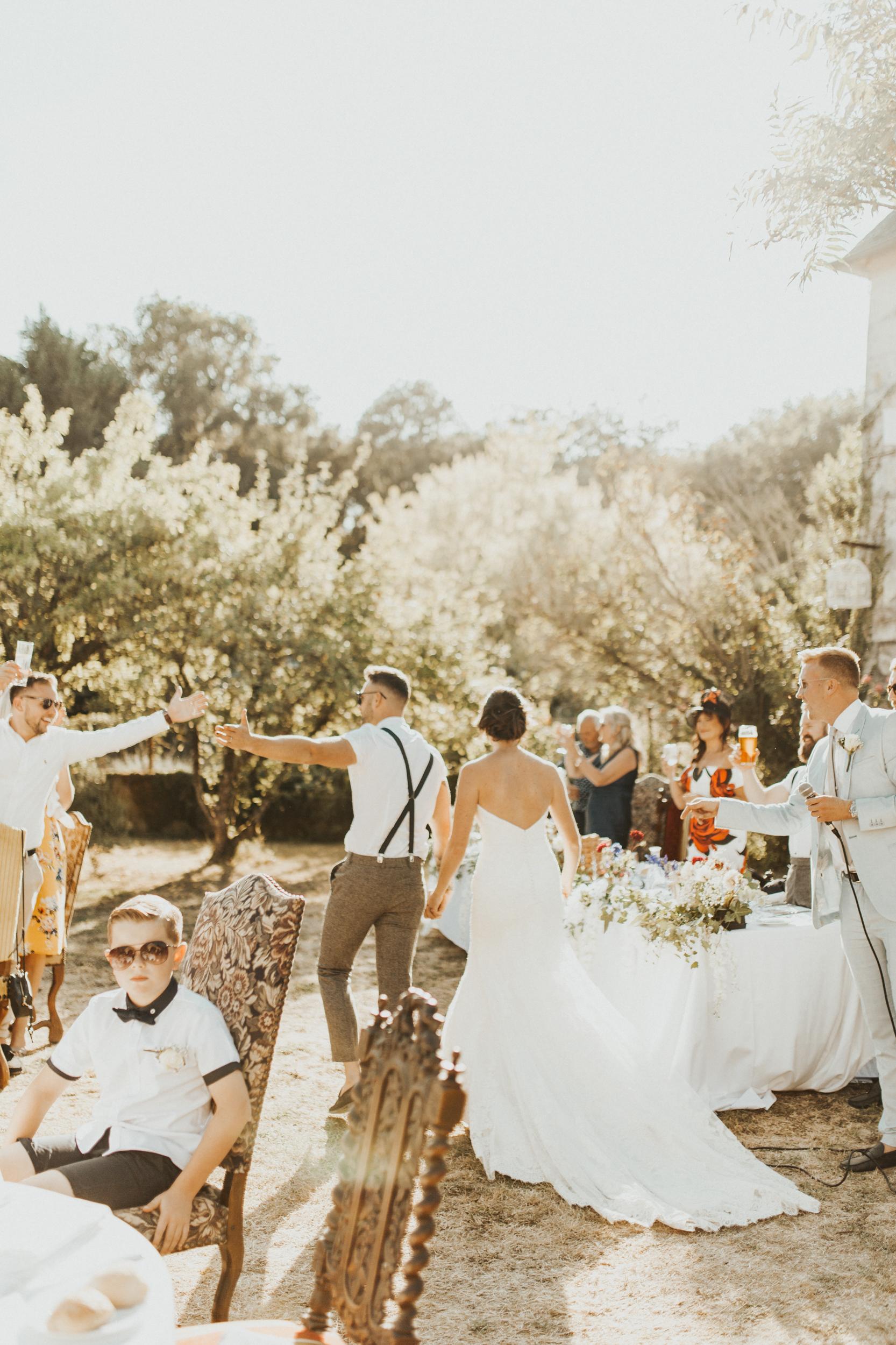 Amy-Zac-Destination-Wedding-France-Manoir-Foulquetiere-Darina-Stoda-Photography-77.jpg