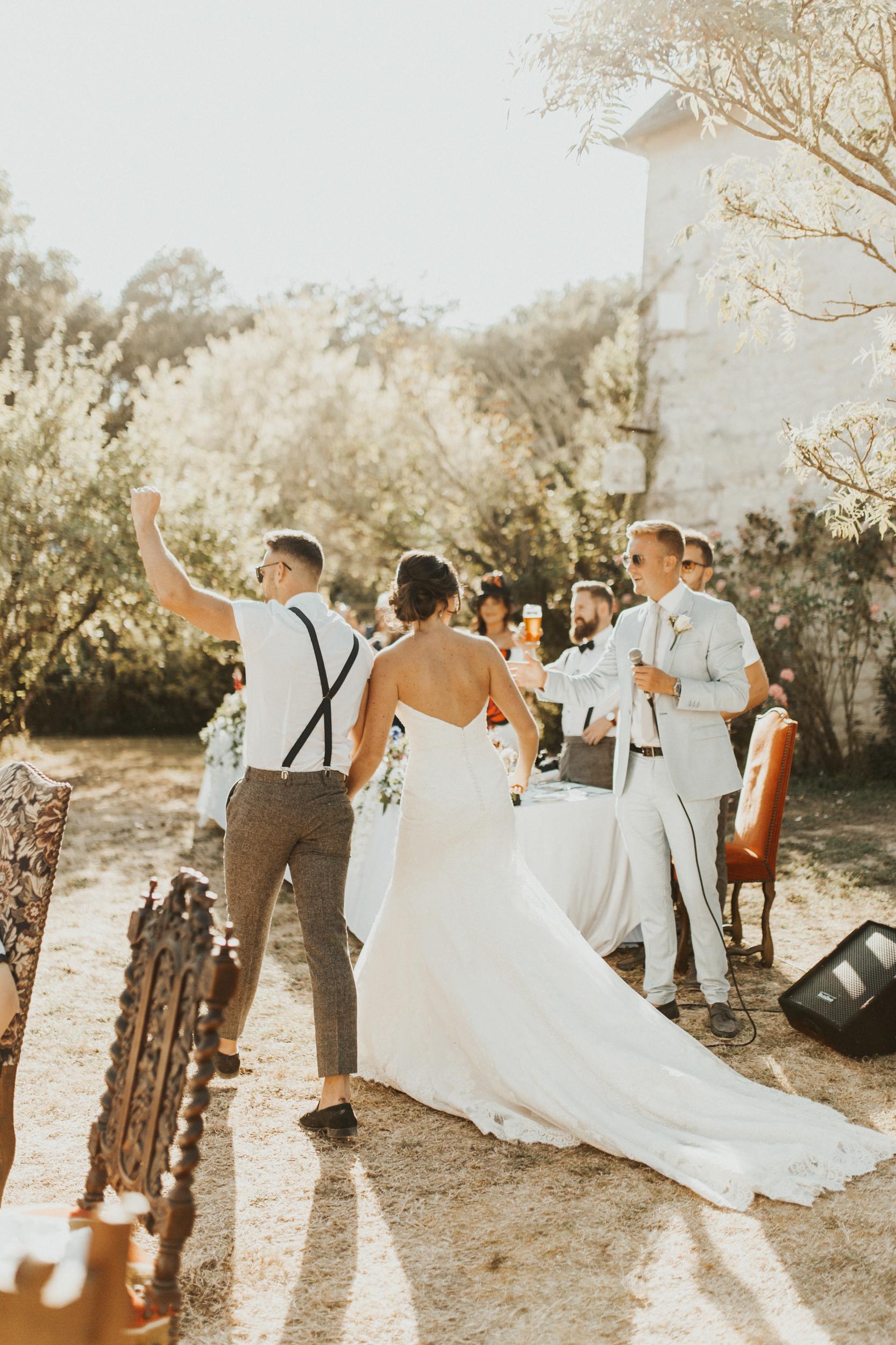 Amy-Zac-Destination-Wedding-France-Manoir-Foulquetiere-Darina-Stoda-Photography-76.jpg