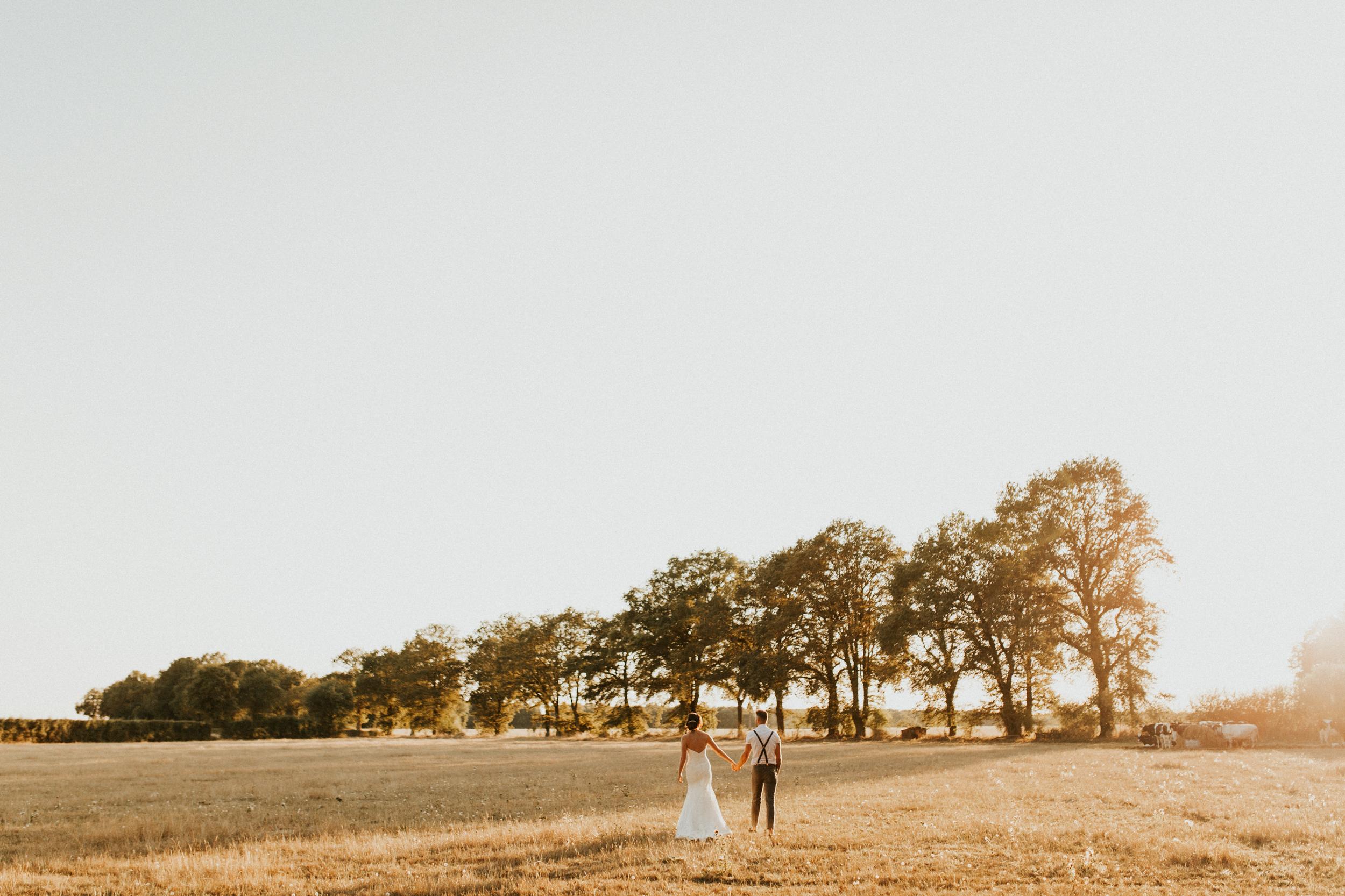 Amy-Zac-Destination-Wedding-France-Manoir-Foulquetiere-Darina-Stoda-Photography-87.jpg