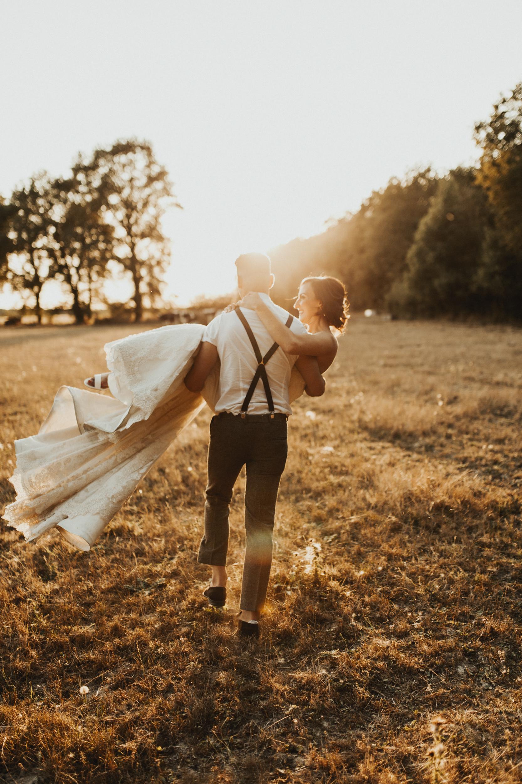 Amy-Zac-Destination-Wedding-France-Manoir-Foulquetiere-Darina-Stoda-Photography-88.jpg