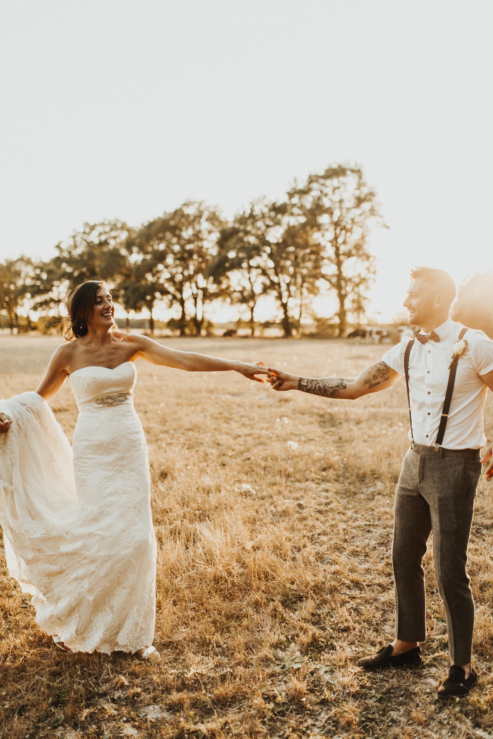 Amy-Zac-Destination-Wedding-France-Manoir-Foulquetiere-Darina-Stoda-Photography-90.jpg