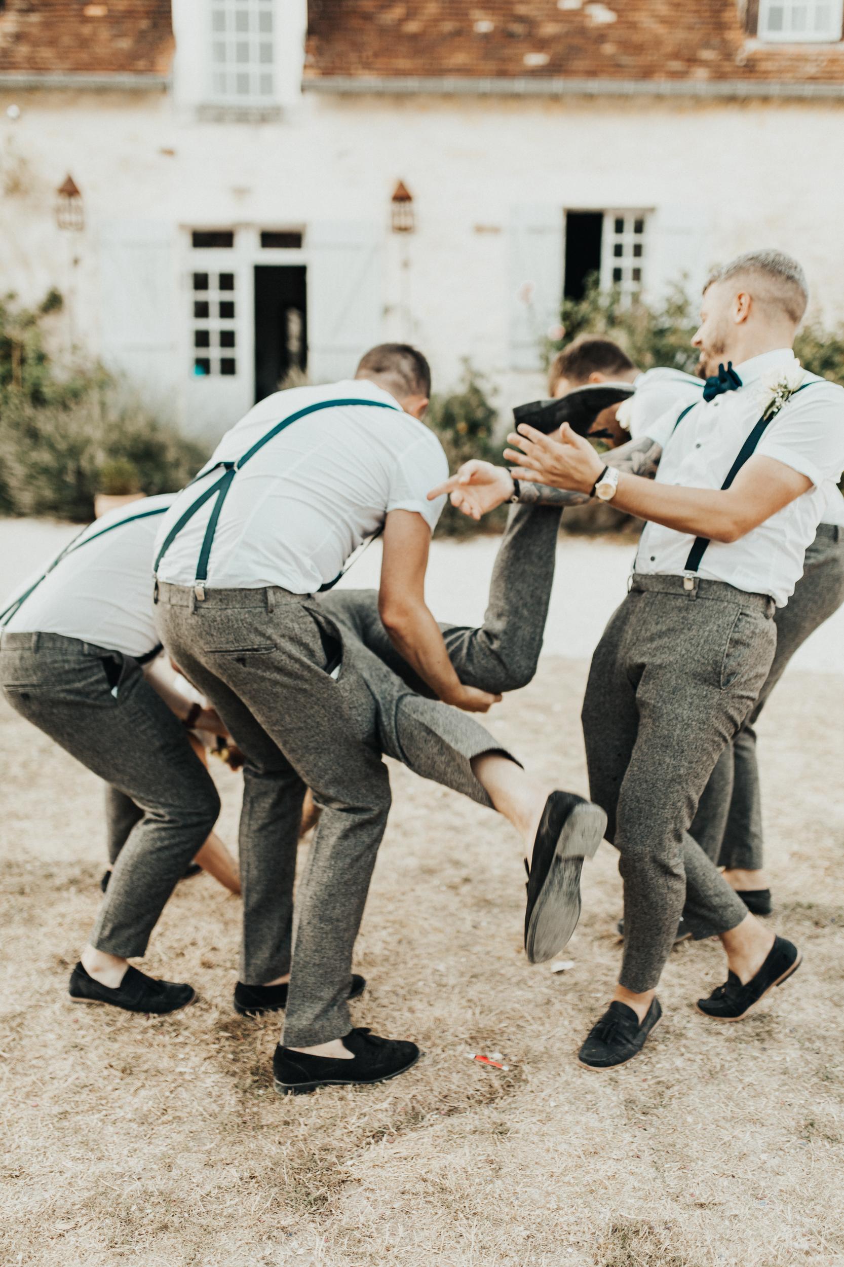 Amy-Zac-Destination-Wedding-France-Manoir-Foulquetiere-Darina-Stoda-Photography-79.jpg