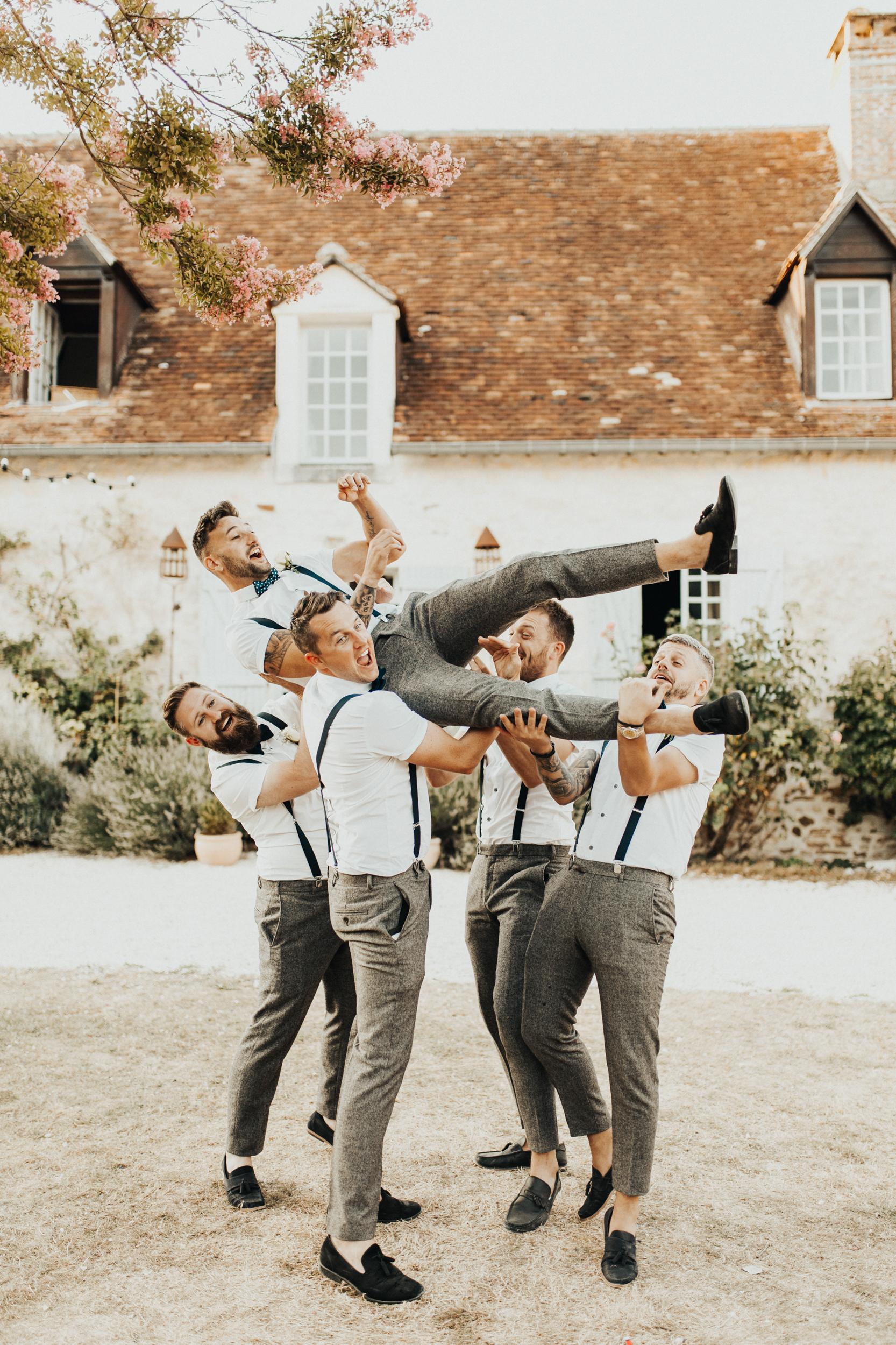 Amy-Zac-Destination-Wedding-France-Manoir-Foulquetiere-Darina-Stoda-Photography-78.jpg
