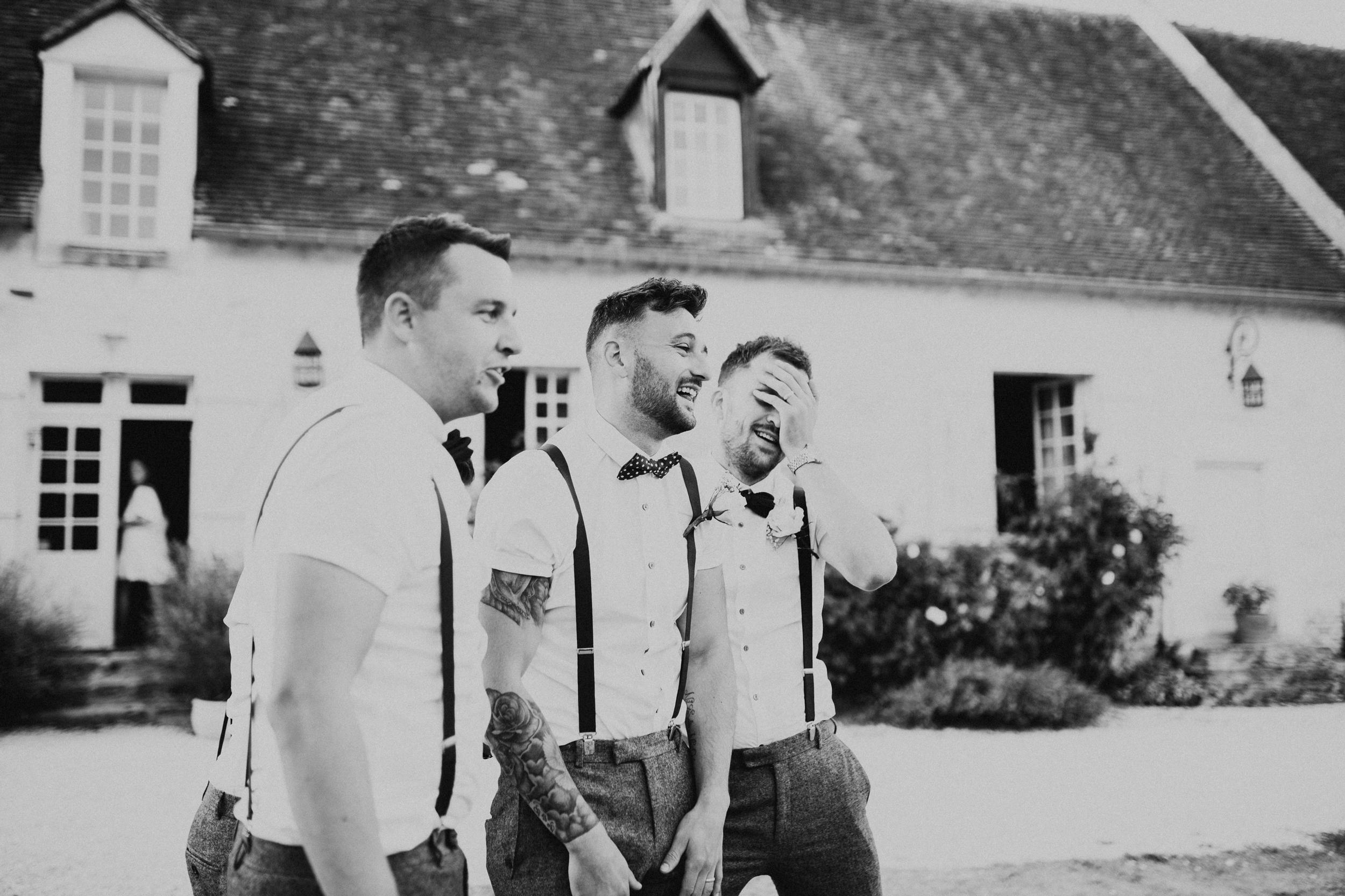 Amy-Zac-Destination-Wedding-France-Manoir-Foulquetiere-Darina-Stoda-Photography-80.jpg
