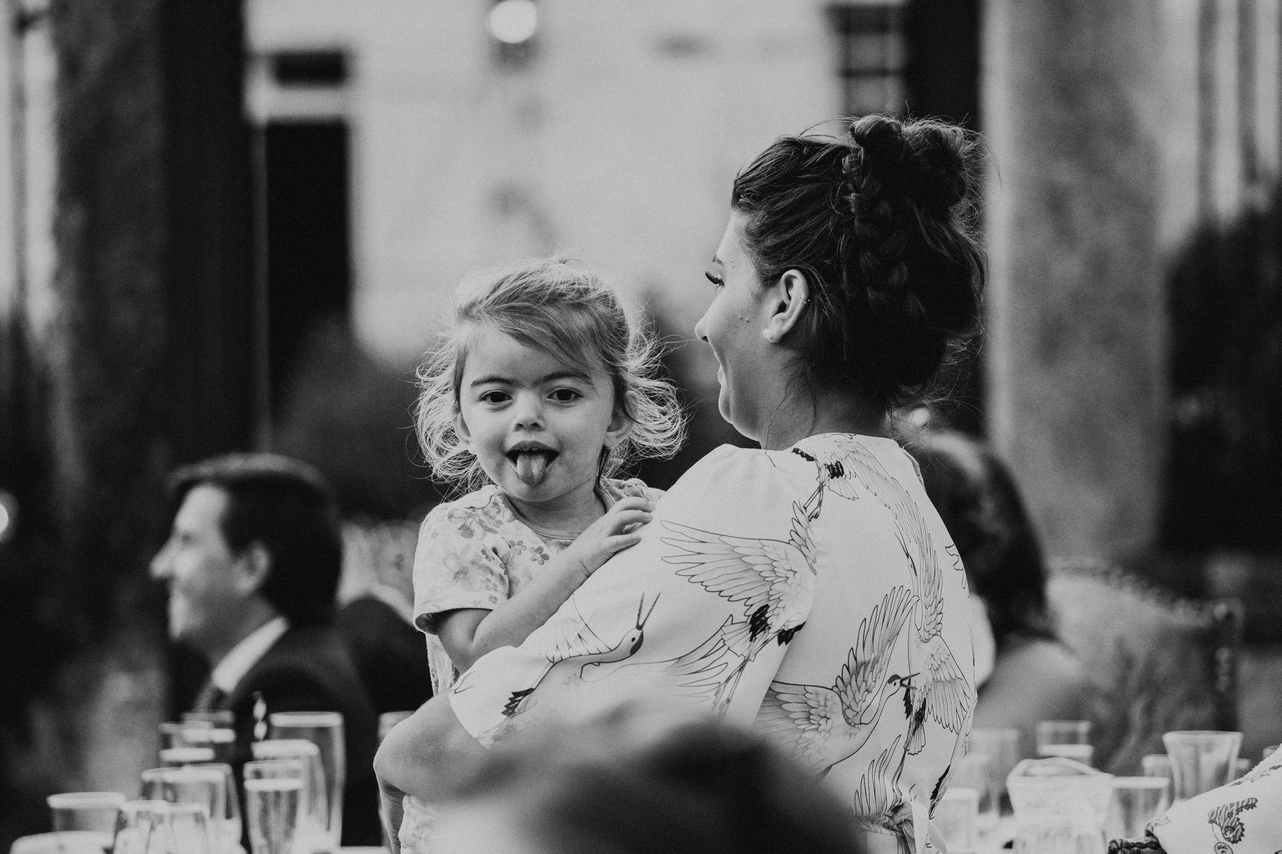 Amy-Zac-Destination-Wedding-France-Manoir-Foulquetiere-Darina-Stoda-Photography-96.jpg