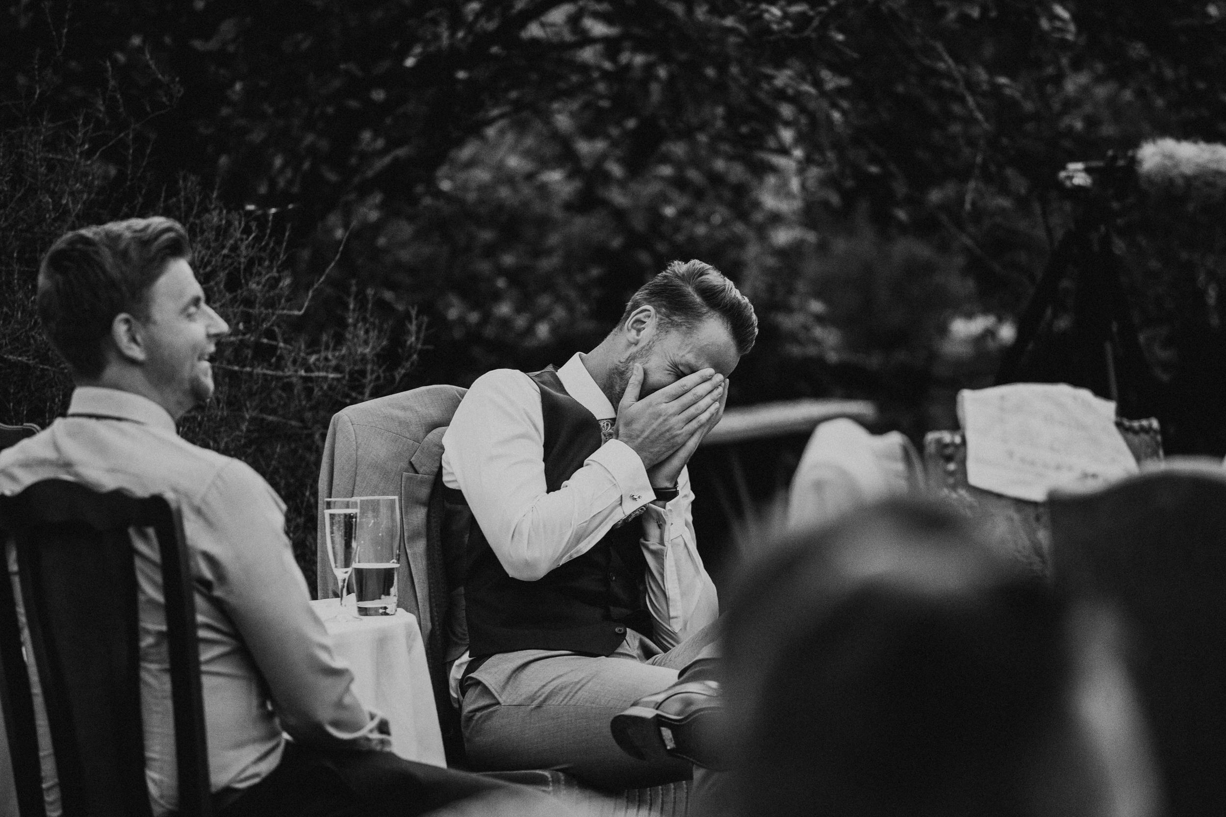 Amy-Zac-Destination-Wedding-France-Manoir-Foulquetiere-Darina-Stoda-Photography-97.jpg