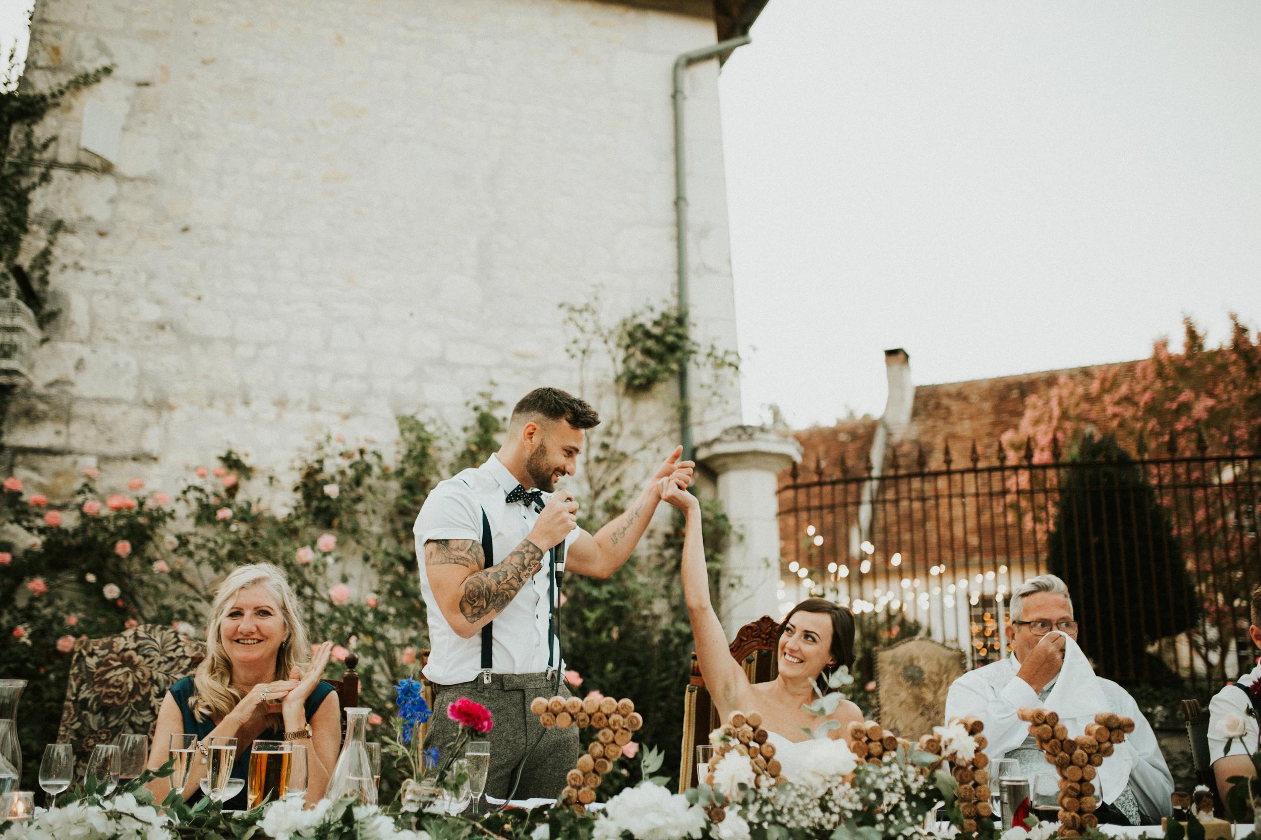Amy-Zac-Destination-Wedding-France-Manoir-Foulquetiere-Darina-Stoda-Photography-100.jpg