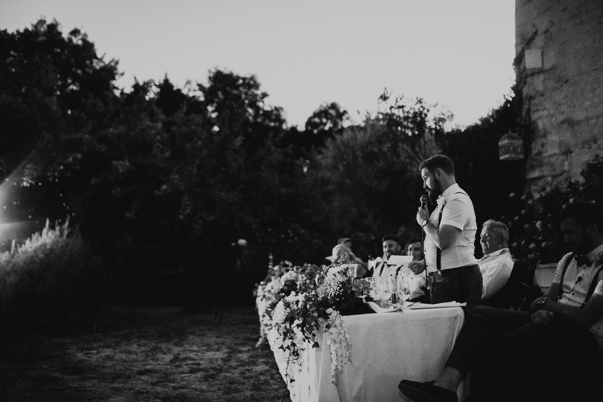 Amy-Zac-Destination-Wedding-France-Manoir-Foulquetiere-Darina-Stoda-Photography-104.jpg