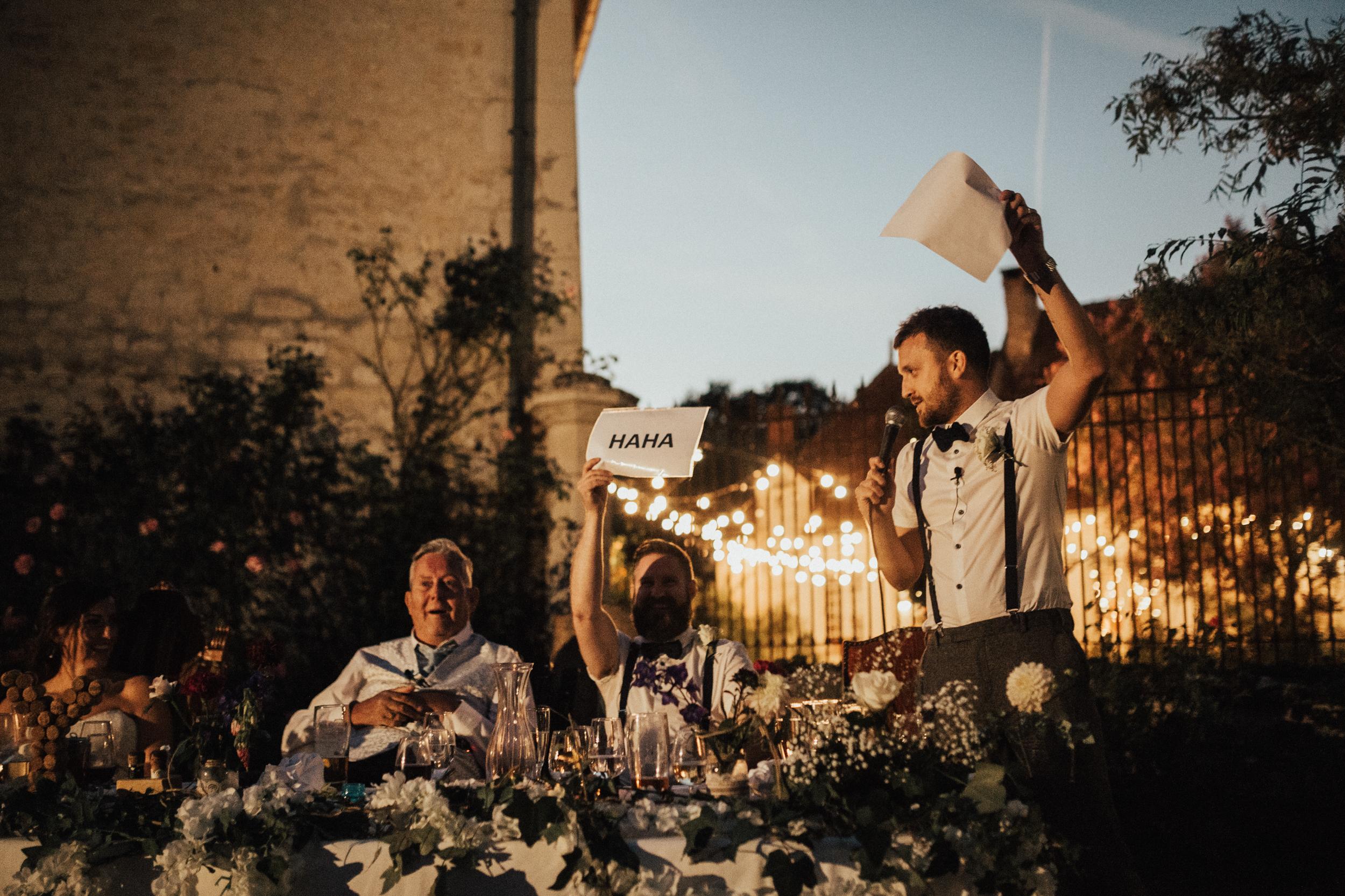 Amy-Zac-Destination-Wedding-France-Manoir-Foulquetiere-Darina-Stoda-Photography-105.jpg