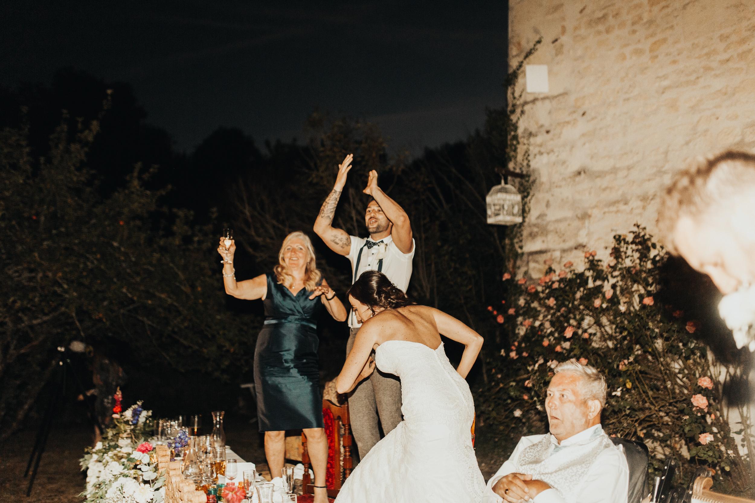 Amy-Zac-Destination-Wedding-France-Manoir-Foulquetiere-Darina-Stoda-Photography-106.jpg