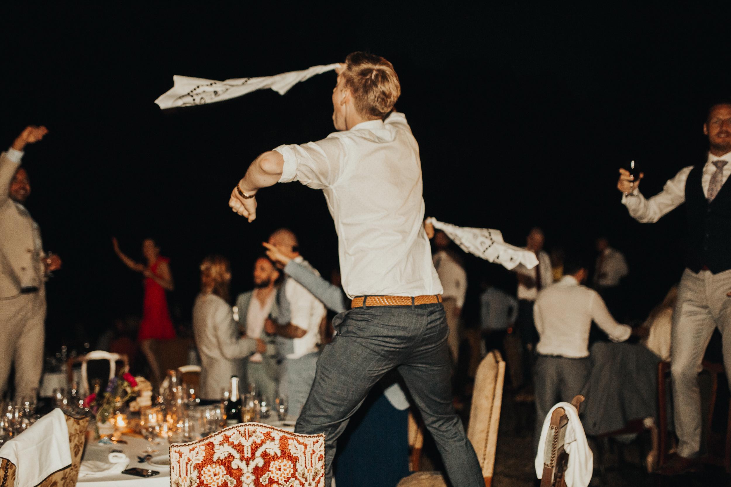 Amy-Zac-Destination-Wedding-France-Manoir-Foulquetiere-Darina-Stoda-Photography-109.jpg