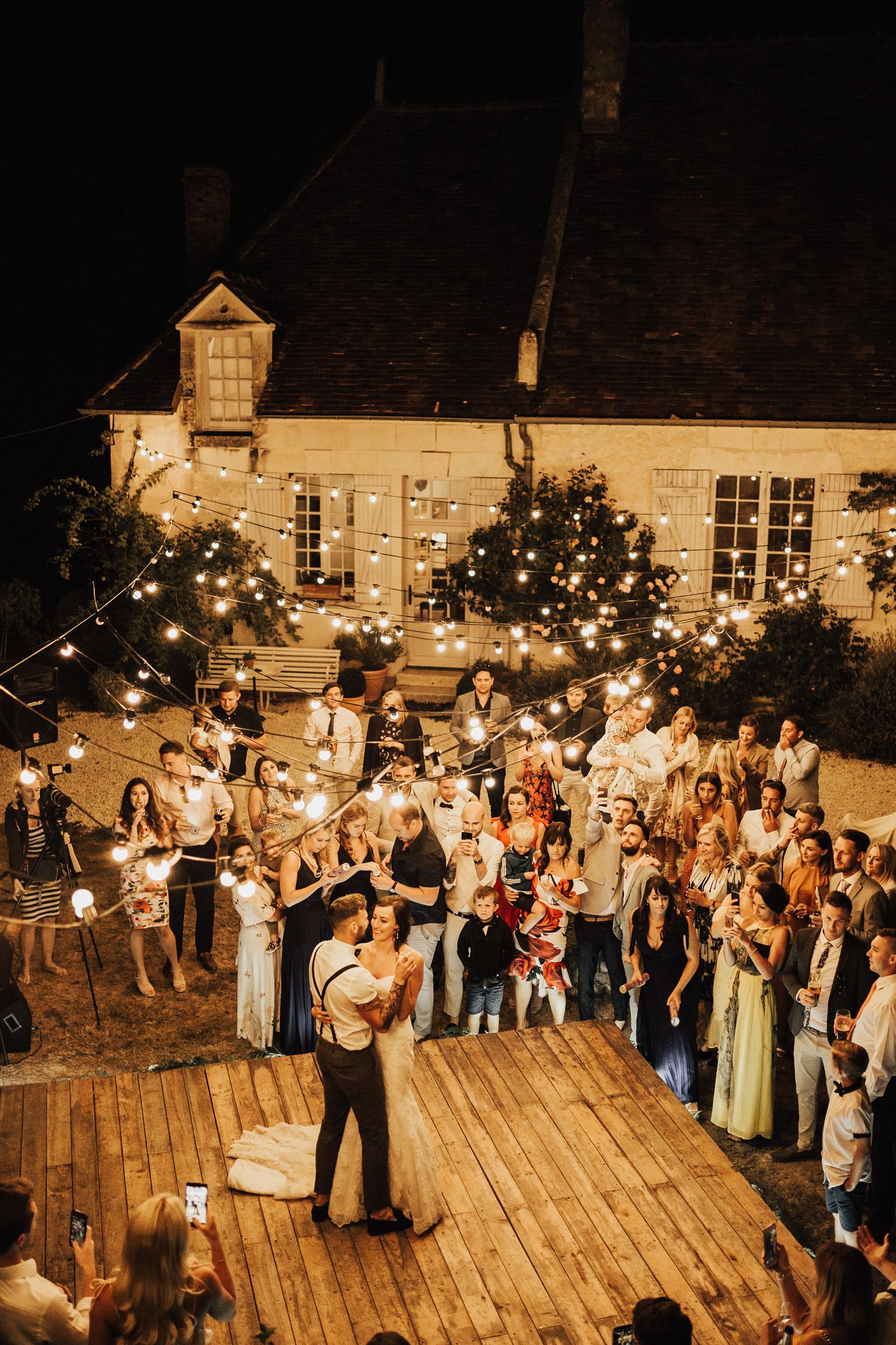 Amy-Zac-Destination-Wedding-France-Manoir-Foulquetiere-Darina-Stoda-Photography-113.jpg