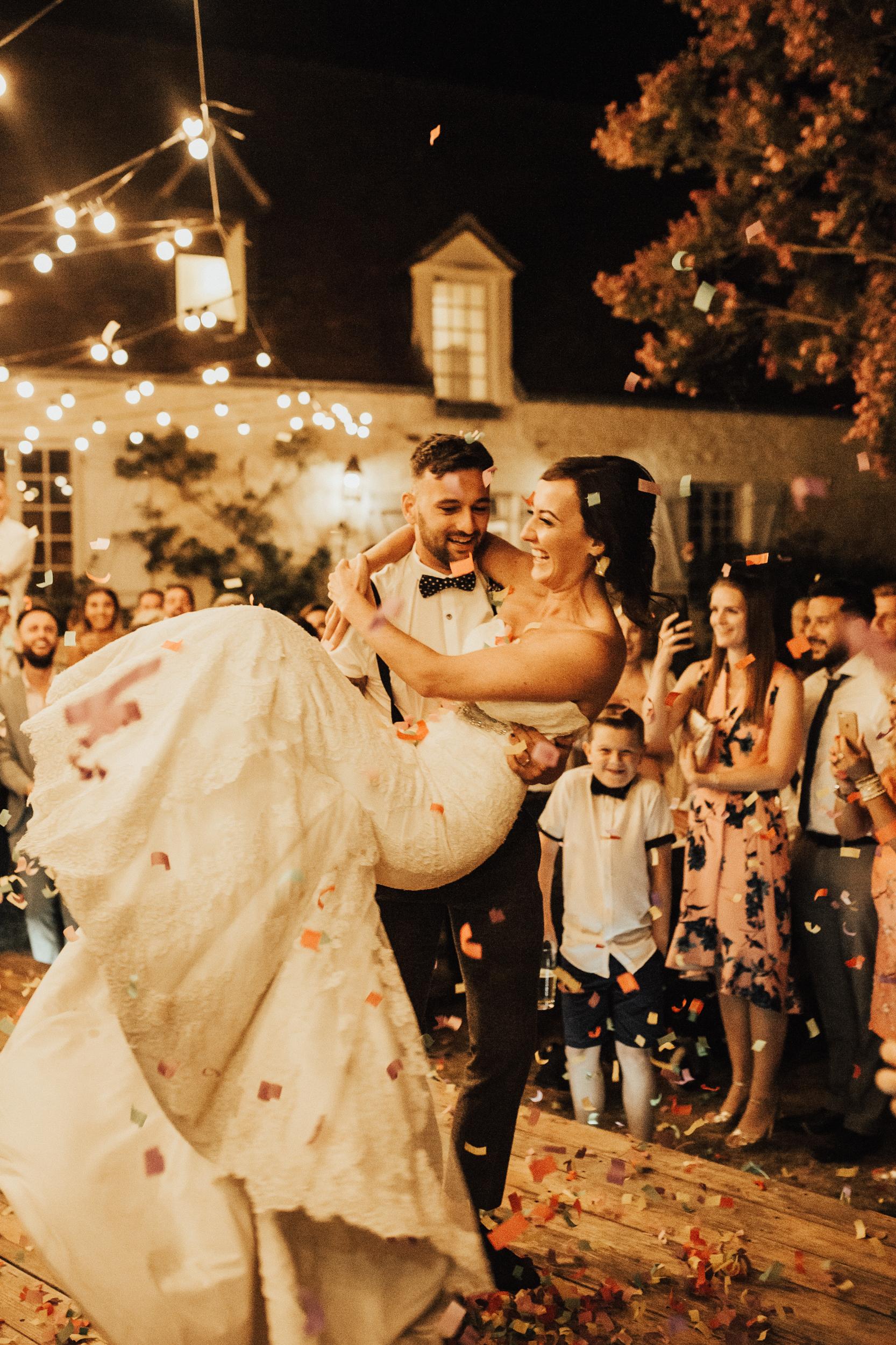 Amy-Zac-Destination-Wedding-France-Manoir-Foulquetiere-Darina-Stoda-Photography-119.jpg