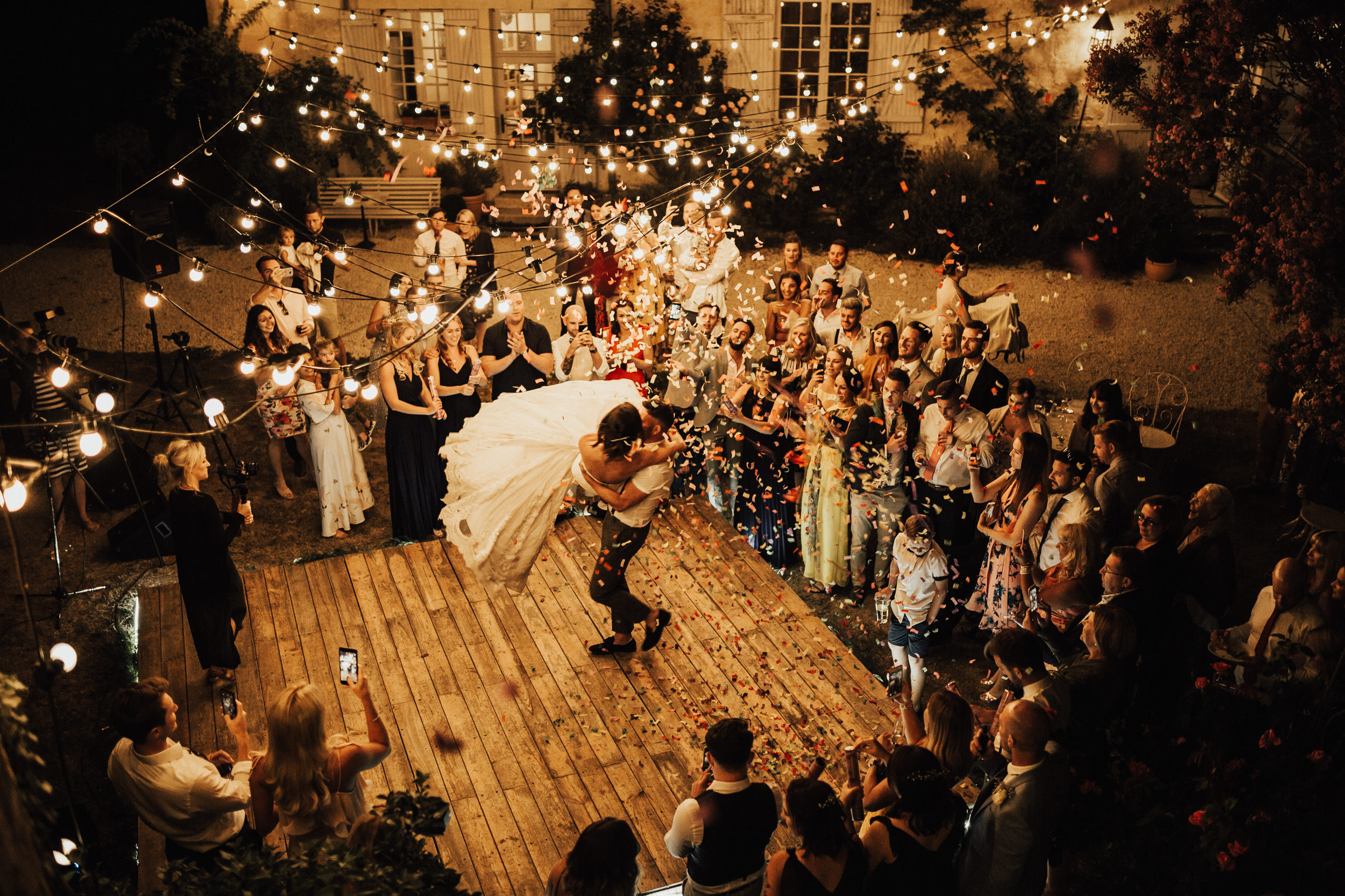 Amy-Zac-Destination-Wedding-France-Manoir-Foulquetiere-Darina-Stoda-Photography-118.jpg