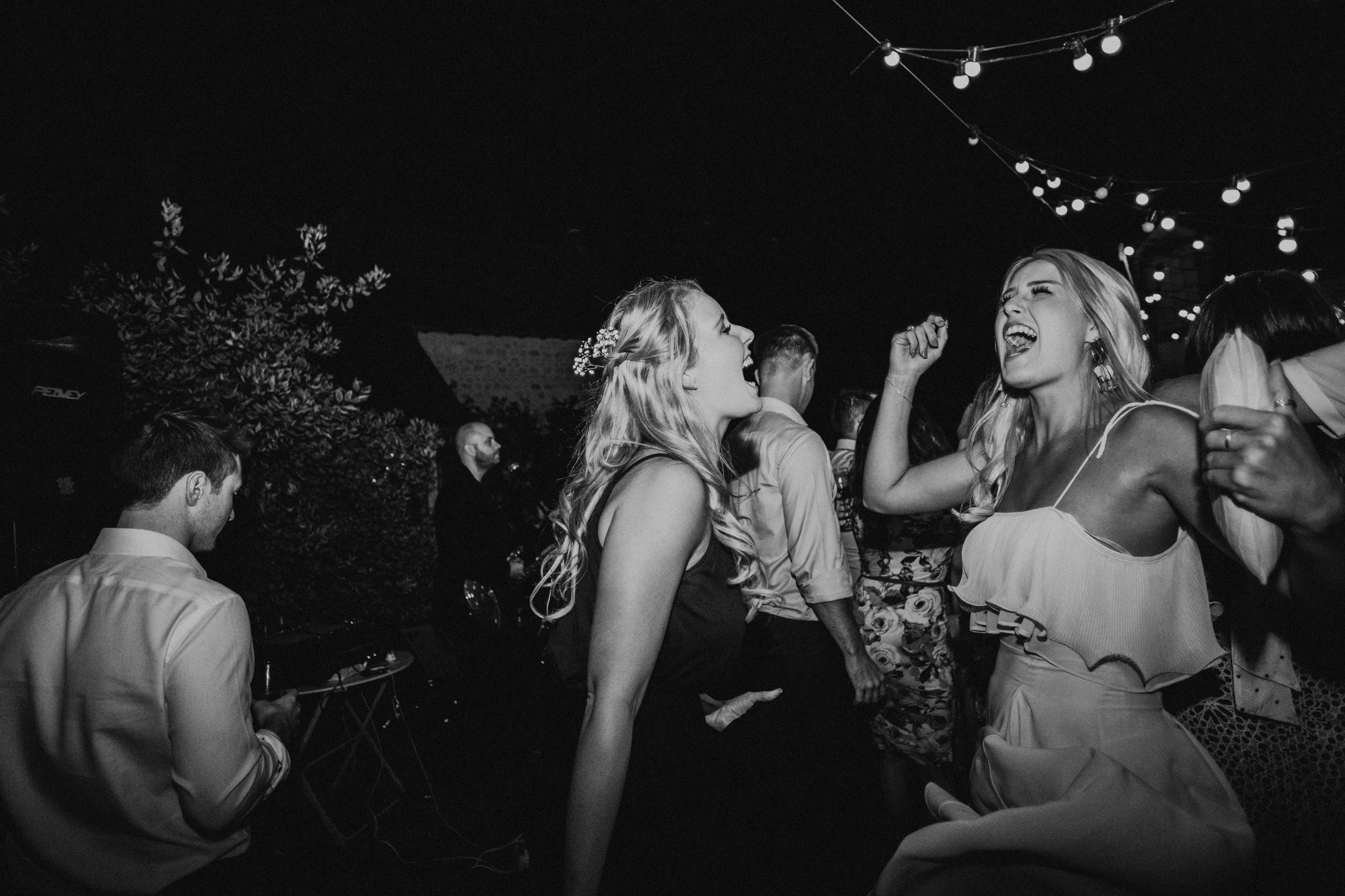 Amy-Zac-Destination-Wedding-France-Manoir-Foulquetiere-Darina-Stoda-Photography-123.jpg