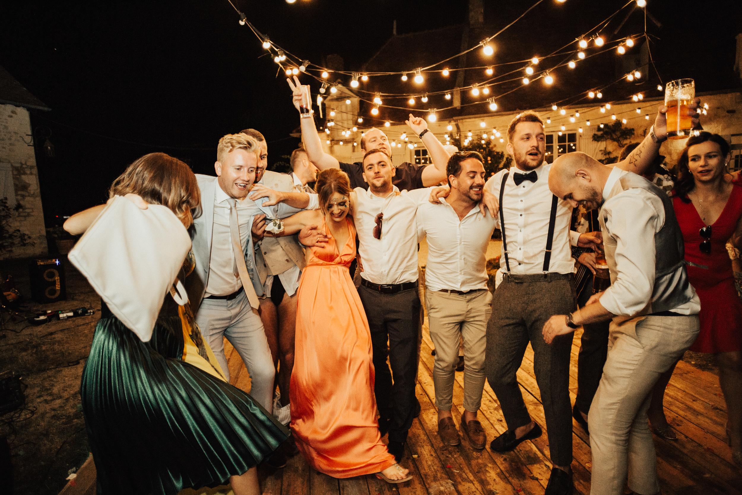 Amy-Zac-Destination-Wedding-France-Manoir-Foulquetiere-Darina-Stoda-Photography-126.jpg