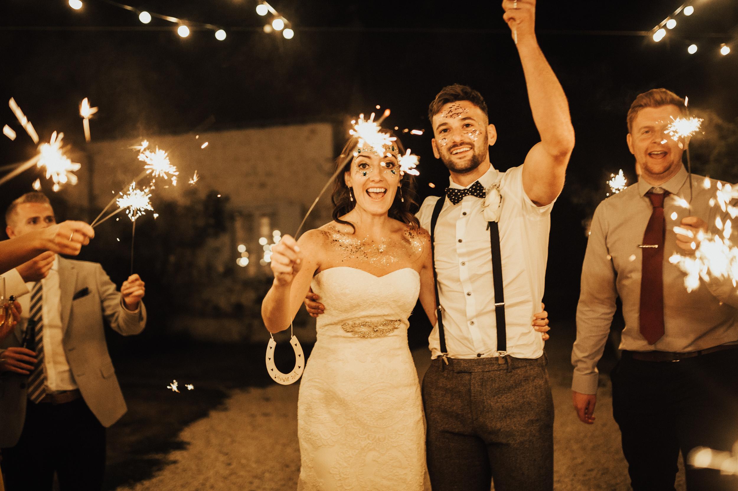 Amy-Zac-Destination-Wedding-France-Manoir-Foulquetiere-Darina-Stoda-Photography-128.jpg