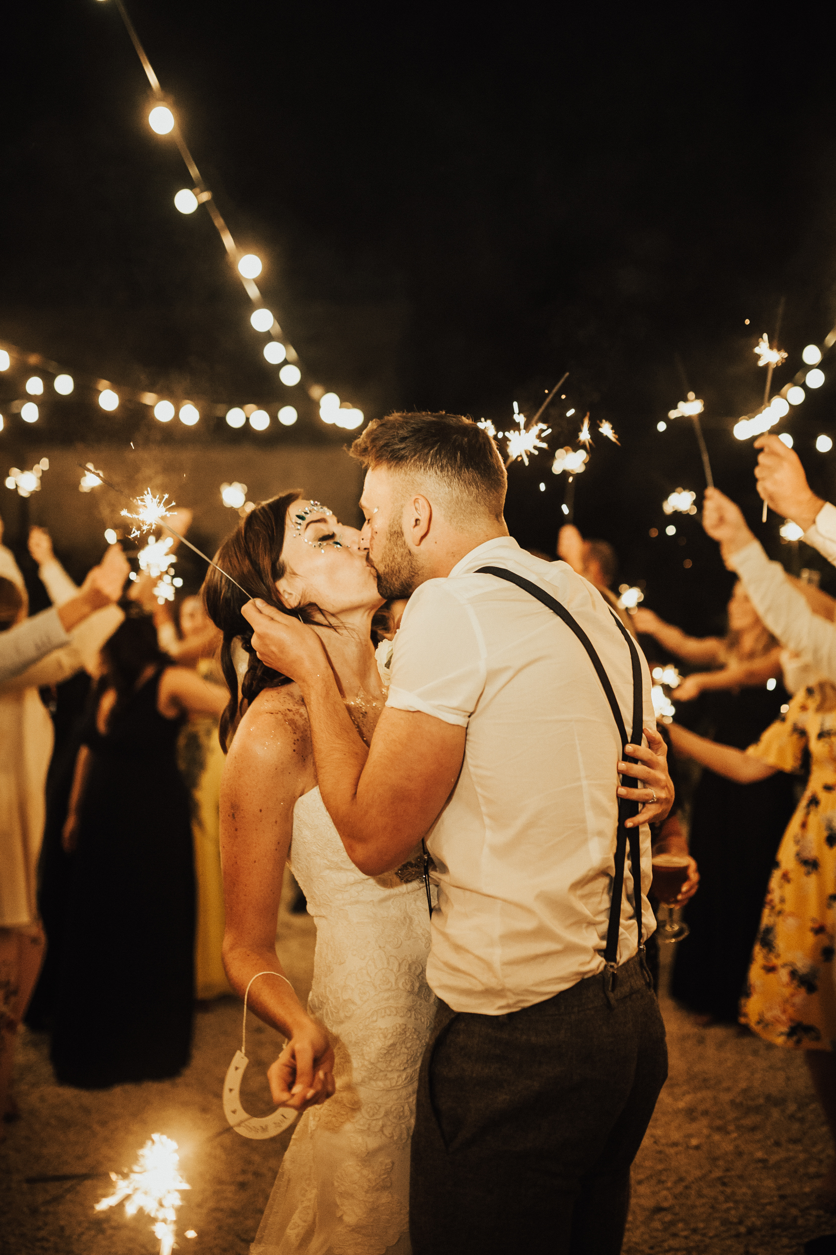 Amy-Zac-Destination-Wedding-France-Manoir-Foulquetiere-Darina-Stoda-Photography-129.jpg