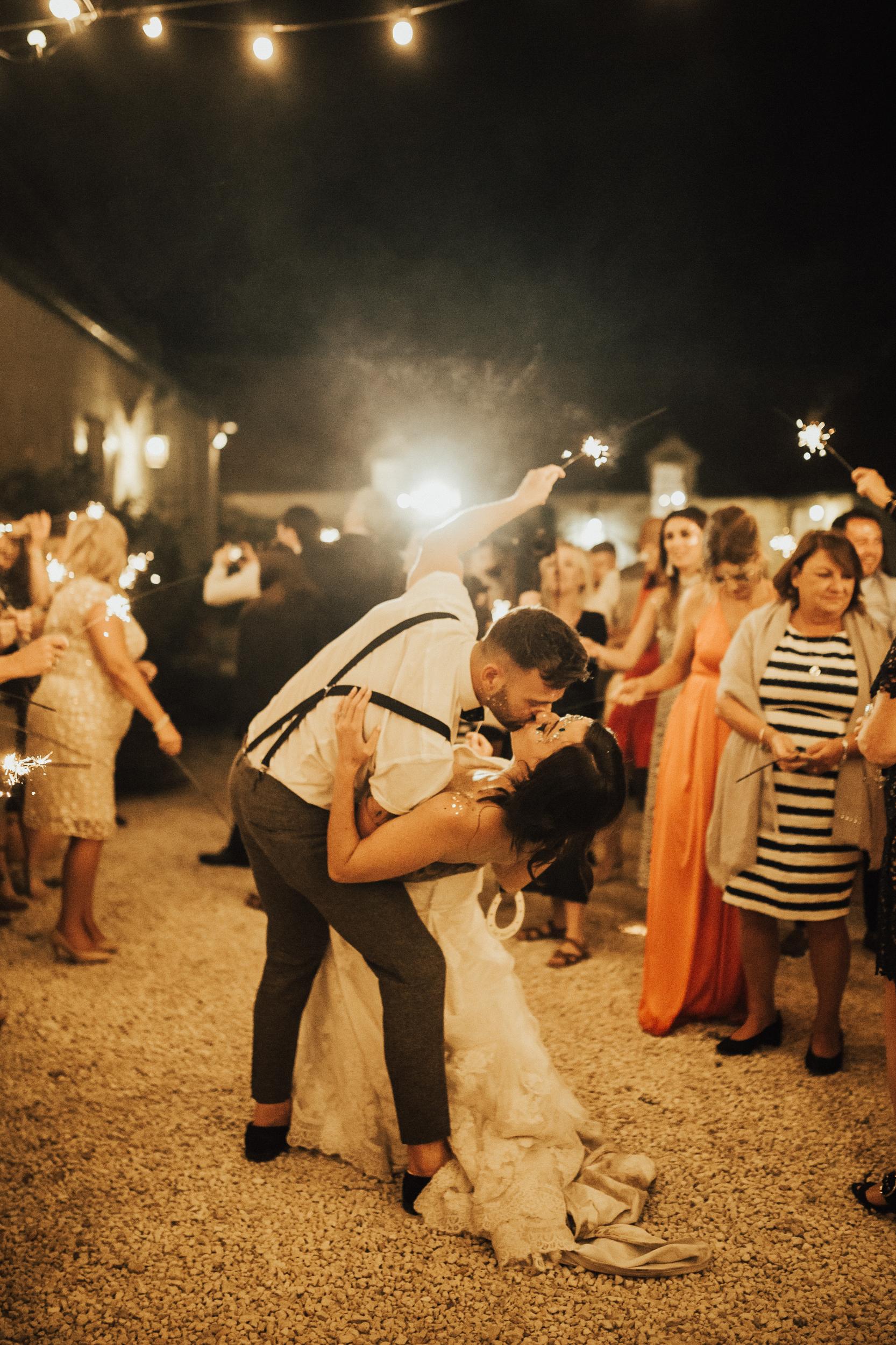 Amy-Zac-Destination-Wedding-France-Manoir-Foulquetiere-Darina-Stoda-Photography-130.jpg