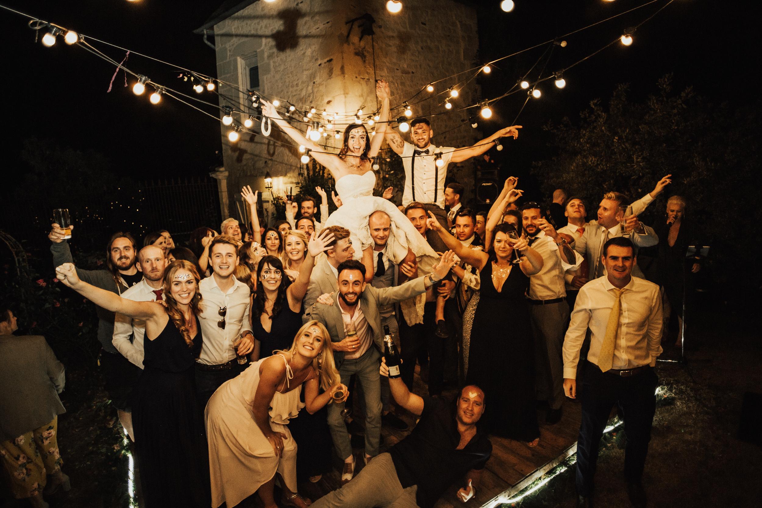 Amy-Zac-Destination-Wedding-France-Manoir-Foulquetiere-Darina-Stoda-Photography-133.jpg