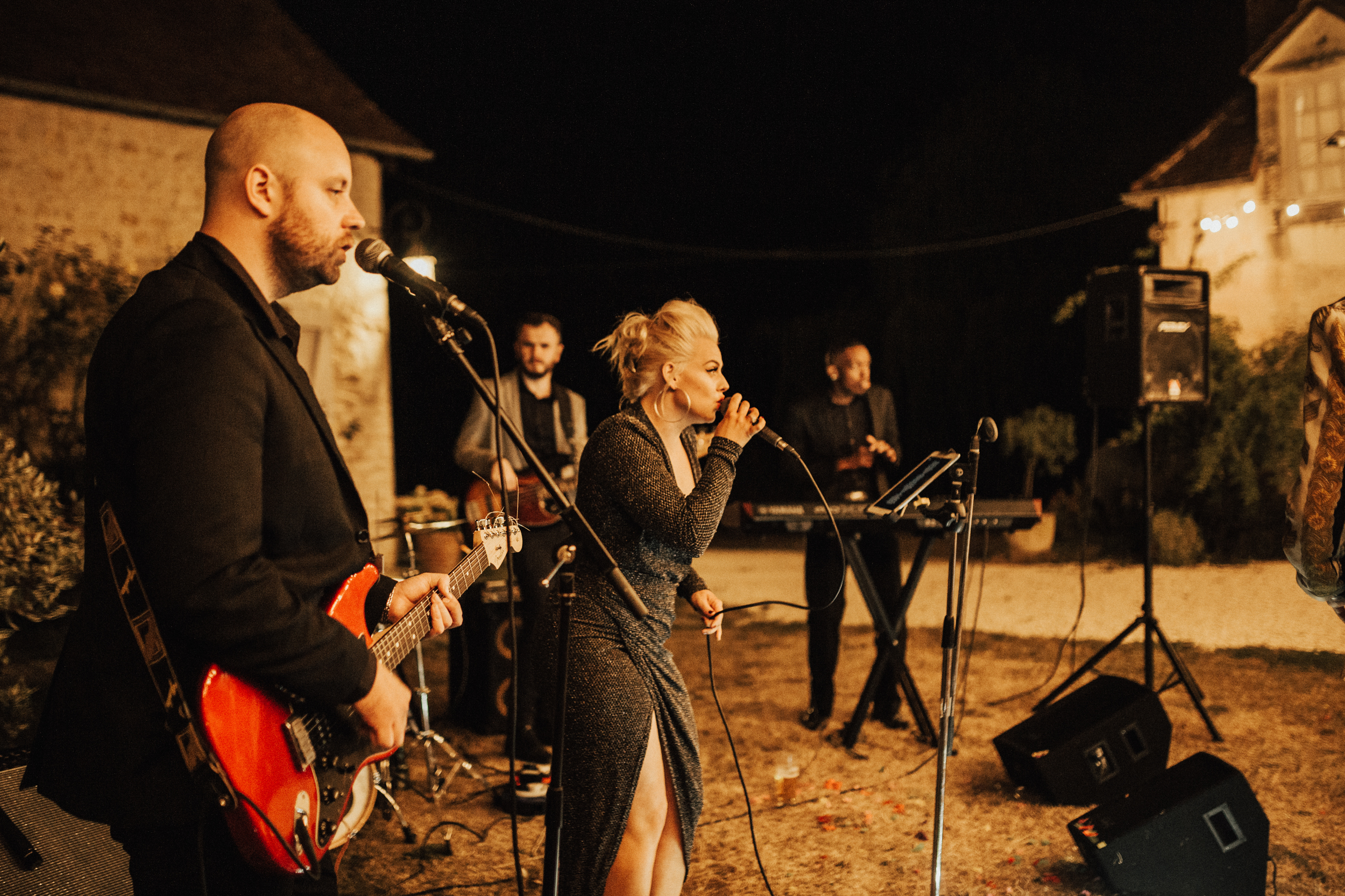 Amy-Zac-Destination-Wedding-France-Manoir-Foulquetiere-Darina-Stoda-Photography-136.jpg